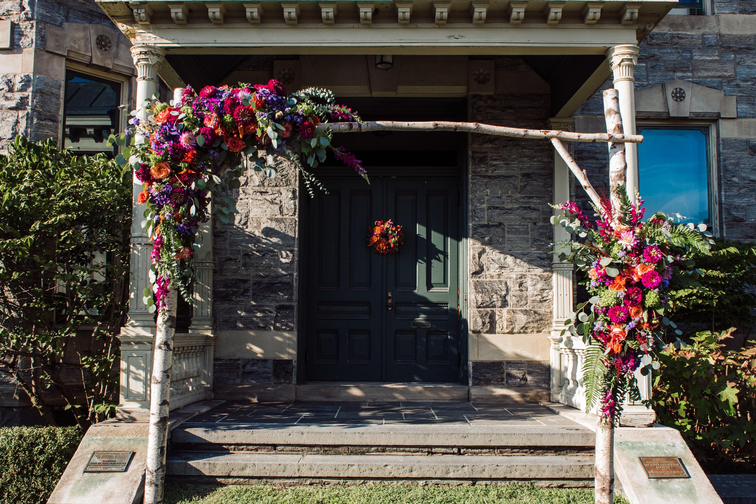 Hudson-River-Museum-Wedding-Andrea-Freeman-Events-3.jpg