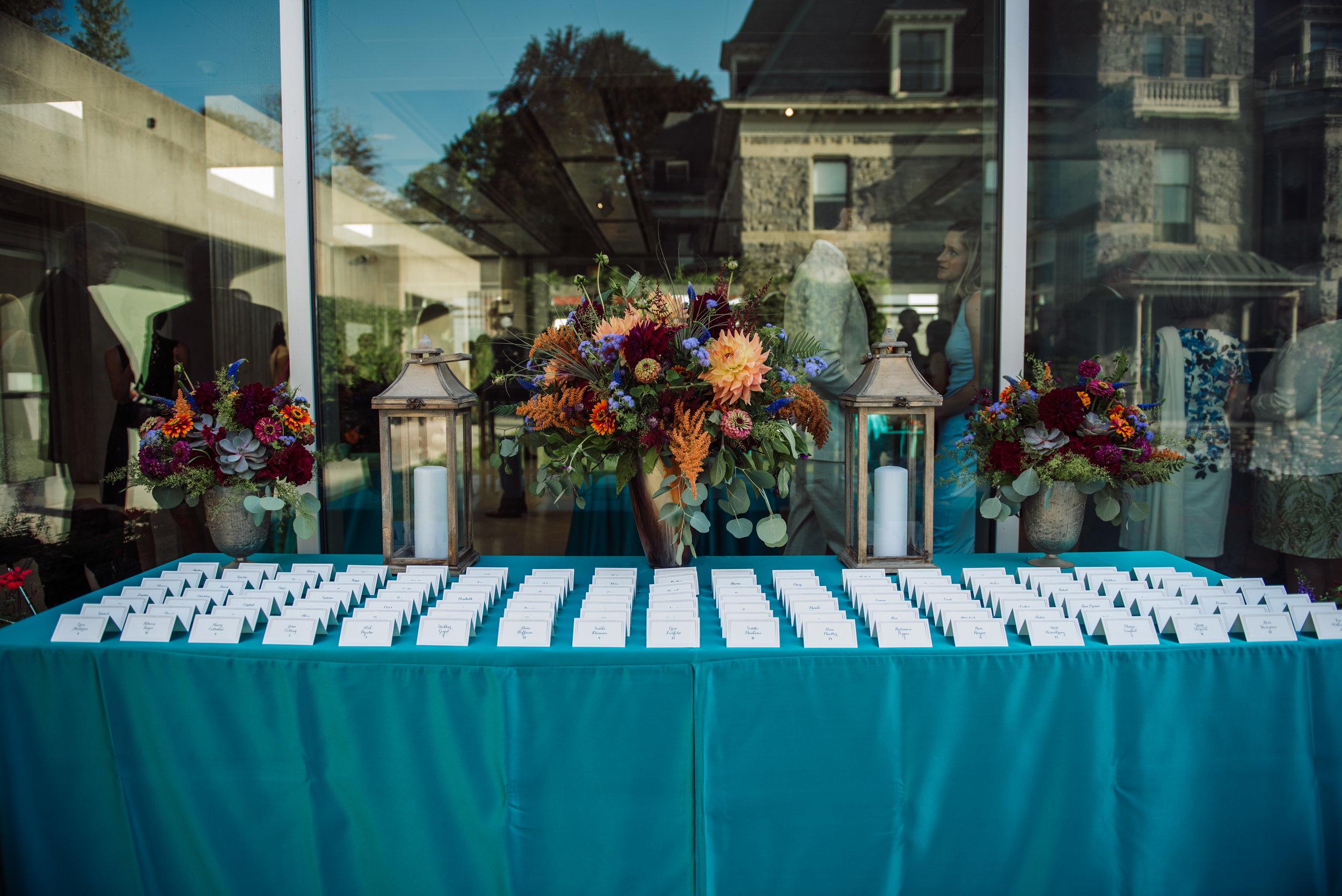 Hudson-River-Museum-Wedding-Andrea-Freeman-Events-5.jpg