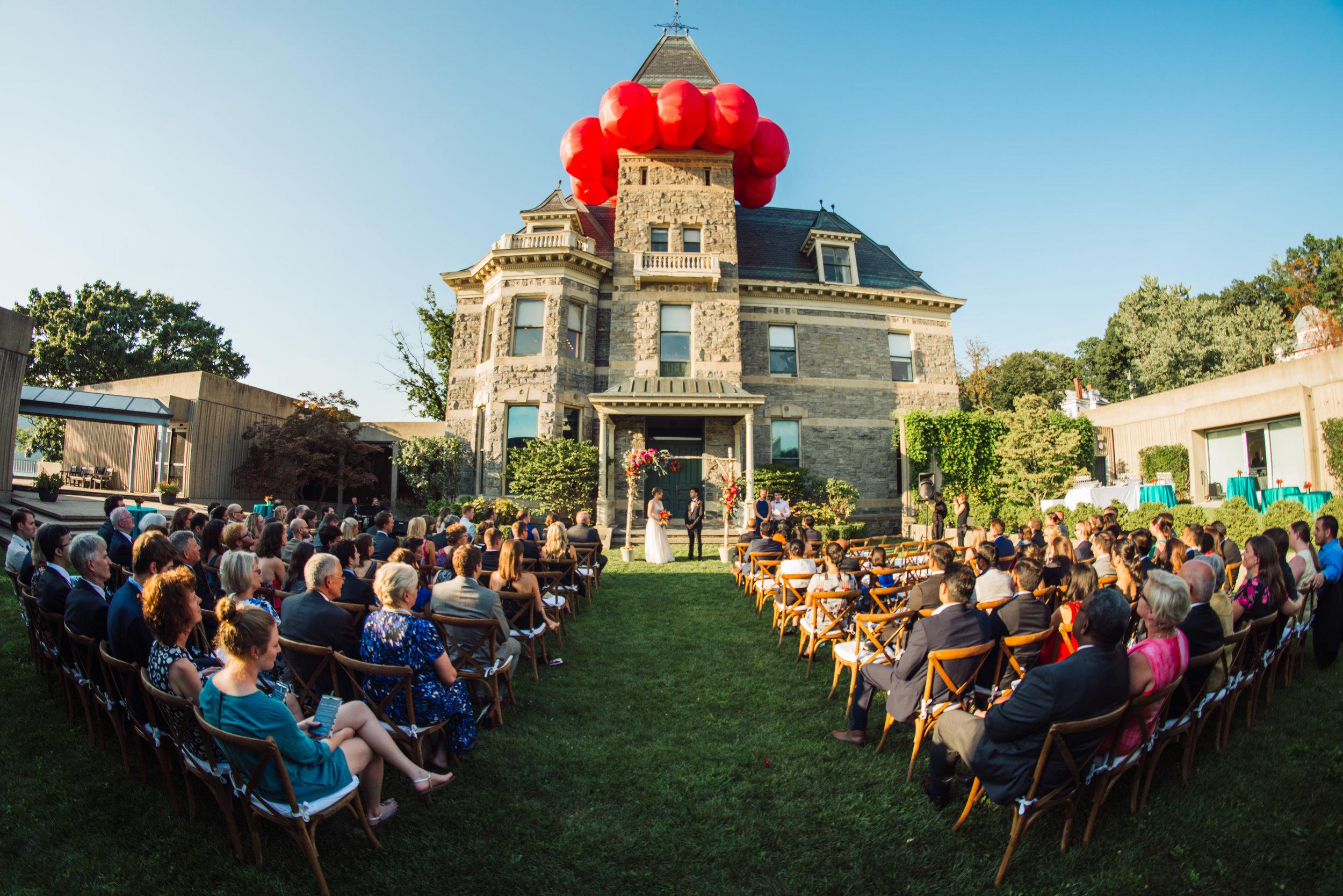 Hudson-River-Museum-Wedding-Andrea-Freeman-Events-4.jpg