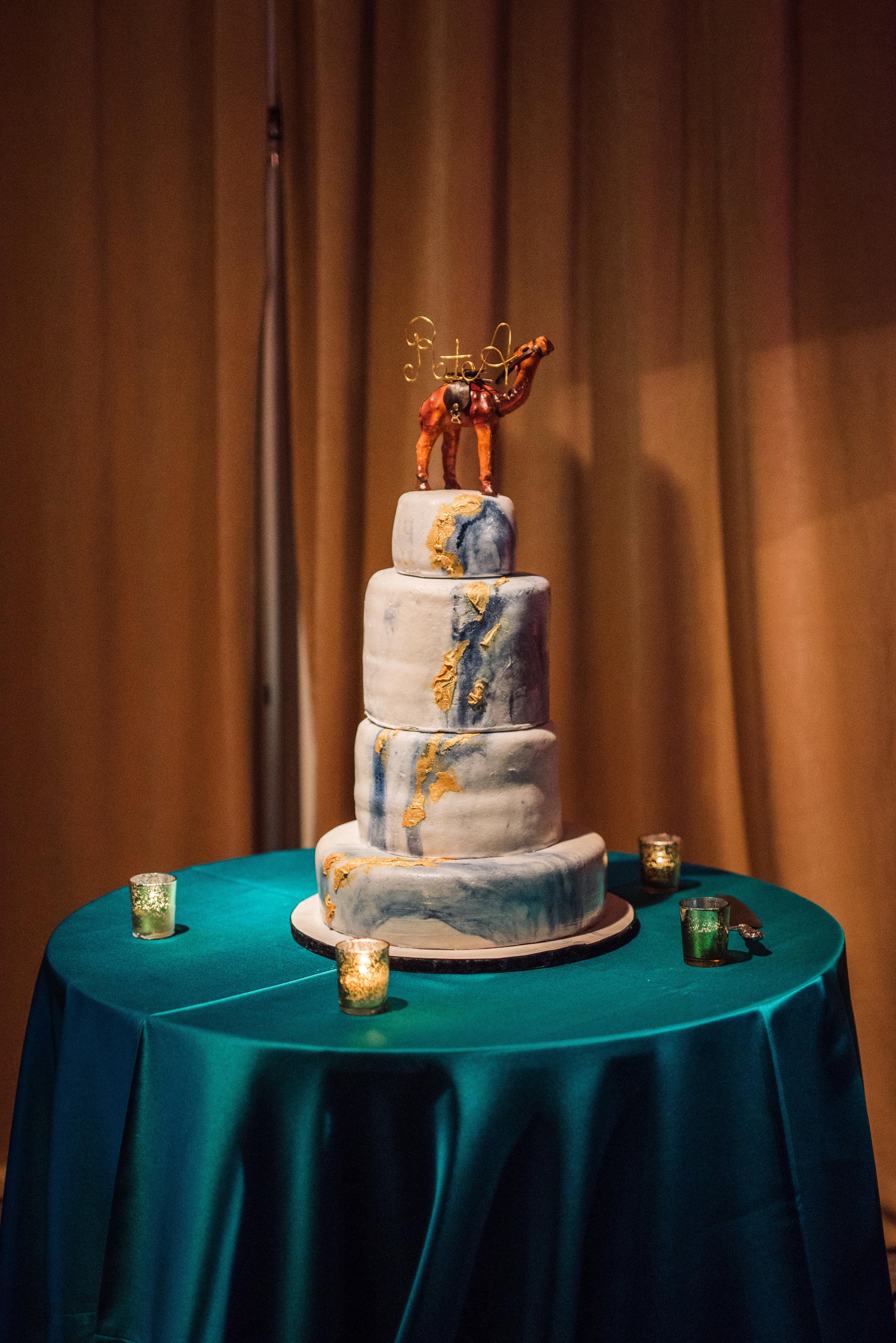 Hudson-River-Museum-Wedding-Andrea-Freeman-Events-10.jpg