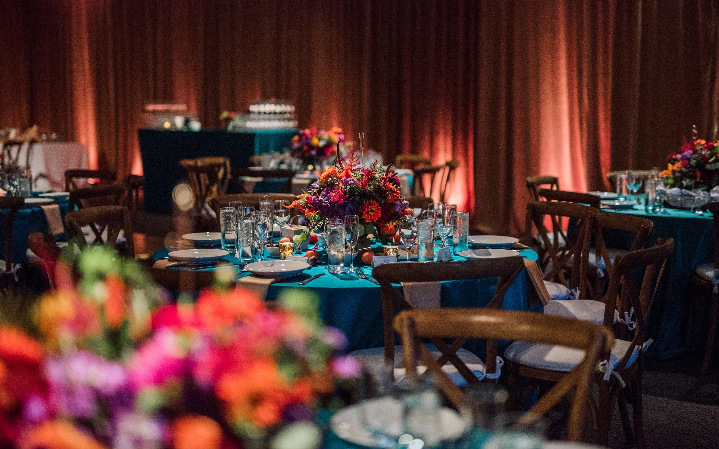 Hudson-River-Museum-Wedding-Andrea-Freeman-Events.jpg