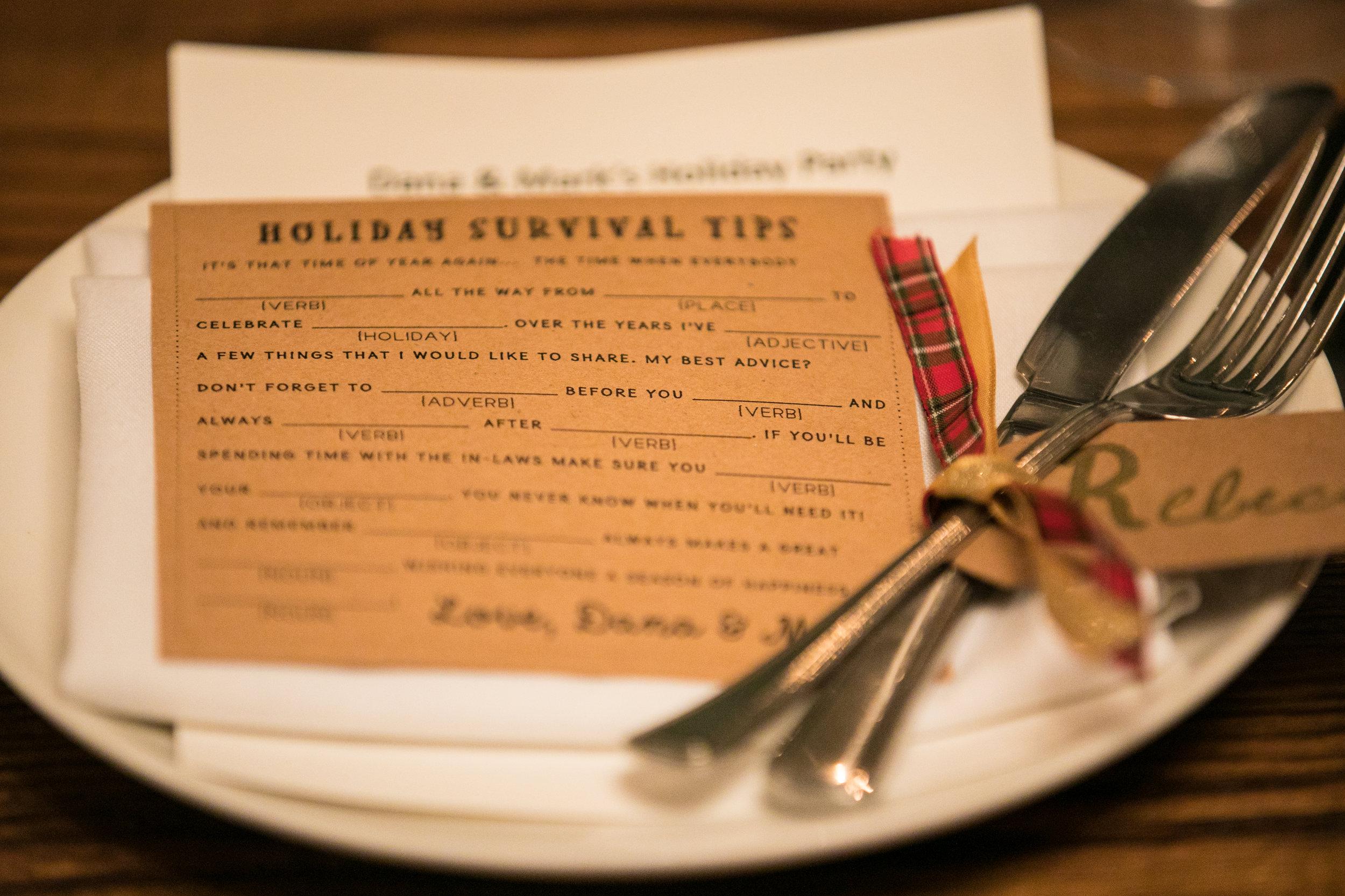 Holiday-Party-NYC-Andrea-Freeman-Events-12.jpg