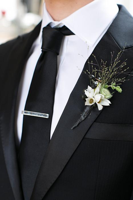 Top-Of-The-Garden-Andrea-Freeman-Events-New-York-Wedding-Planner-2.jpg