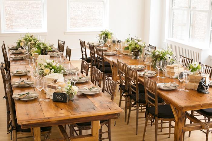 Top-Of-The-Garden-Andrea-Freeman-Events-New-York-Wedding-Planner-3.jpg