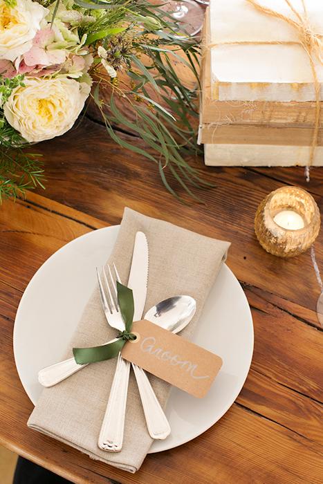 Top-Of-The-Garden-Andrea-Freeman-Events-New-York-Wedding-Planner-4.jpg