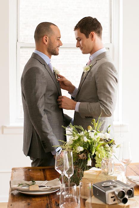 Top-Of-The-Garden-Andrea-Freeman-Events-New-York-Wedding-Planner-5.jpg