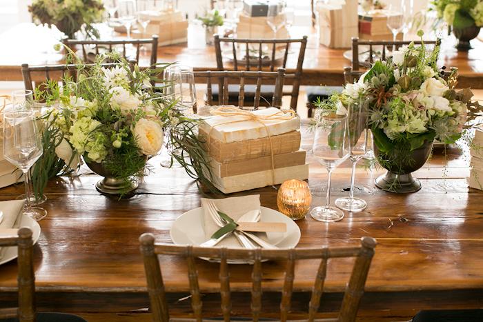 Top-Of-The-Garden-Andrea-Freeman-Events-New-York-Wedding-Planner-6.jpg