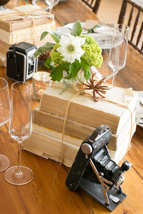 Top-Of-The-Garden-Andrea-Freeman-Events-New-York-Wedding-Planner-7.jpg