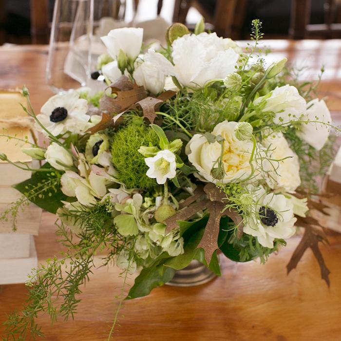 Top-Of-The-Garden-Andrea-Freeman-Events-New-York-Wedding-Planner-8.jpg