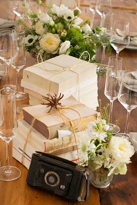Top-Of-The-Garden-Andrea-Freeman-Events-New-York-Wedding-Planner-9.jpg