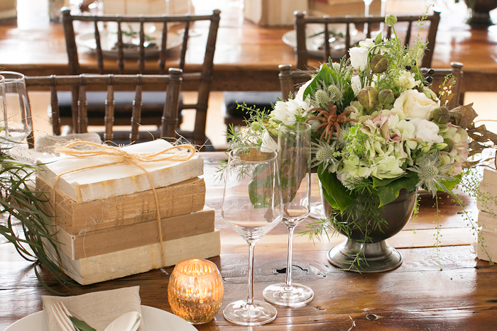 Top-Of-The-Garden-Andrea-Freeman-Events-New-York-Wedding-Planner-10.jpg