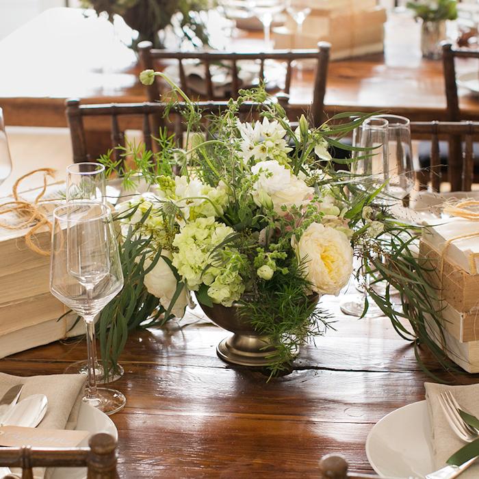 Top-Of-The-Garden-Andrea-Freeman-Events-New-York-Wedding-Planner-11.jpg