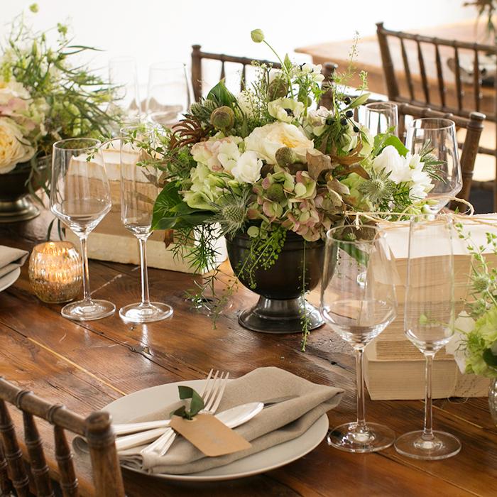 Top-Of-The-Garden-Andrea-Freeman-Events-New-York-Wedding-Planner-12.jpg
