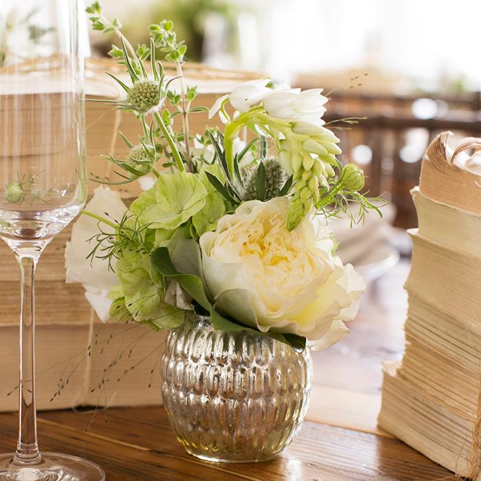 Top-Of-The-Garden-Andrea-Freeman-Events-New-York-Wedding-Planner-13.jpg