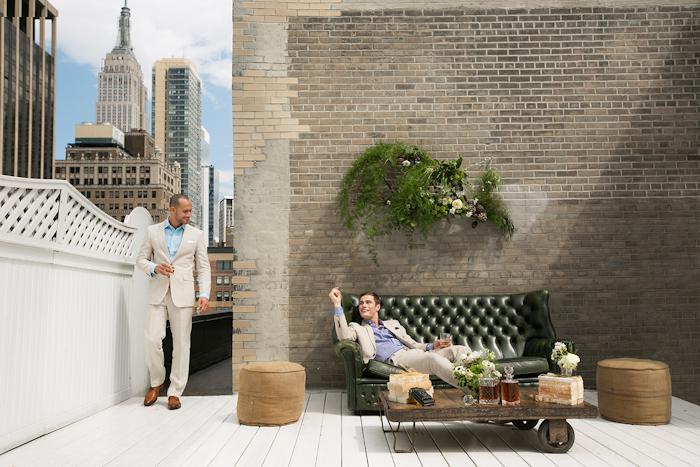 Top-Of-The-Garden-Andrea-Freeman-Events-New-York-Wedding-Planner-14.jpg