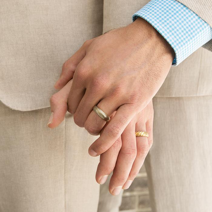 Top-Of-The-Garden-Andrea-Freeman-Events-New-York-Wedding-Planner-16.jpg