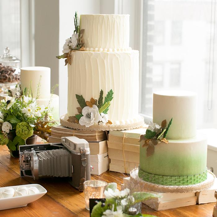 Top-Of-The-Garden-Andrea-Freeman-Events-New-York-Wedding-Planner-17.jpg