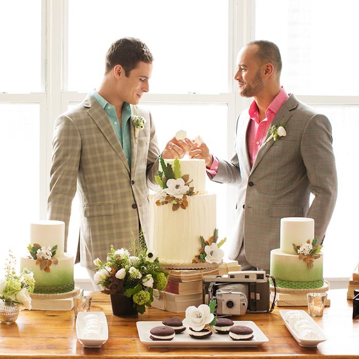 Top-Of-The-Garden-Andrea-Freeman-Events-New-York-Wedding-Planner-18.jpg