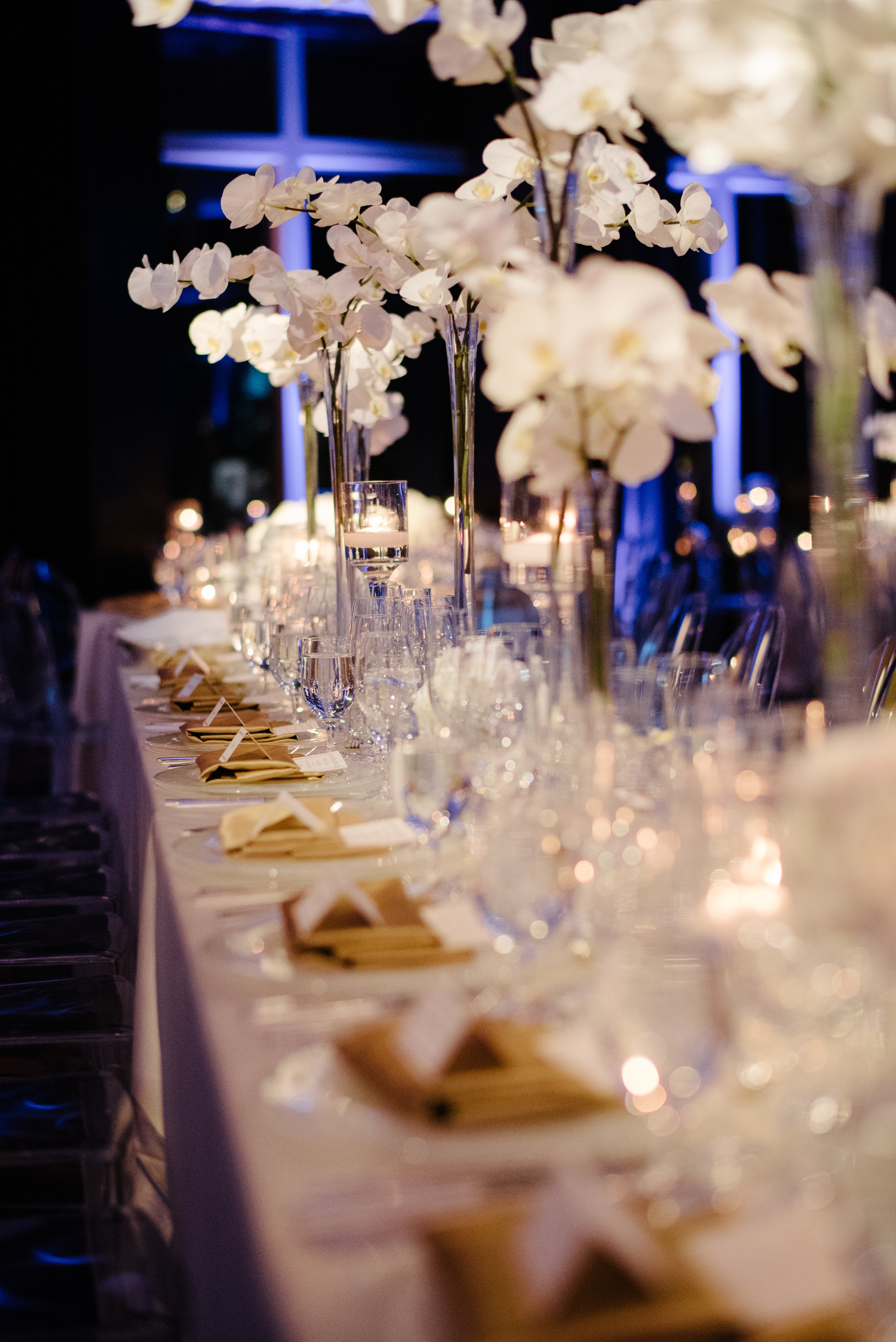 New-York-Wedding-Mandarin-Oriental-Andrea-Freeman-Events-15.jpg