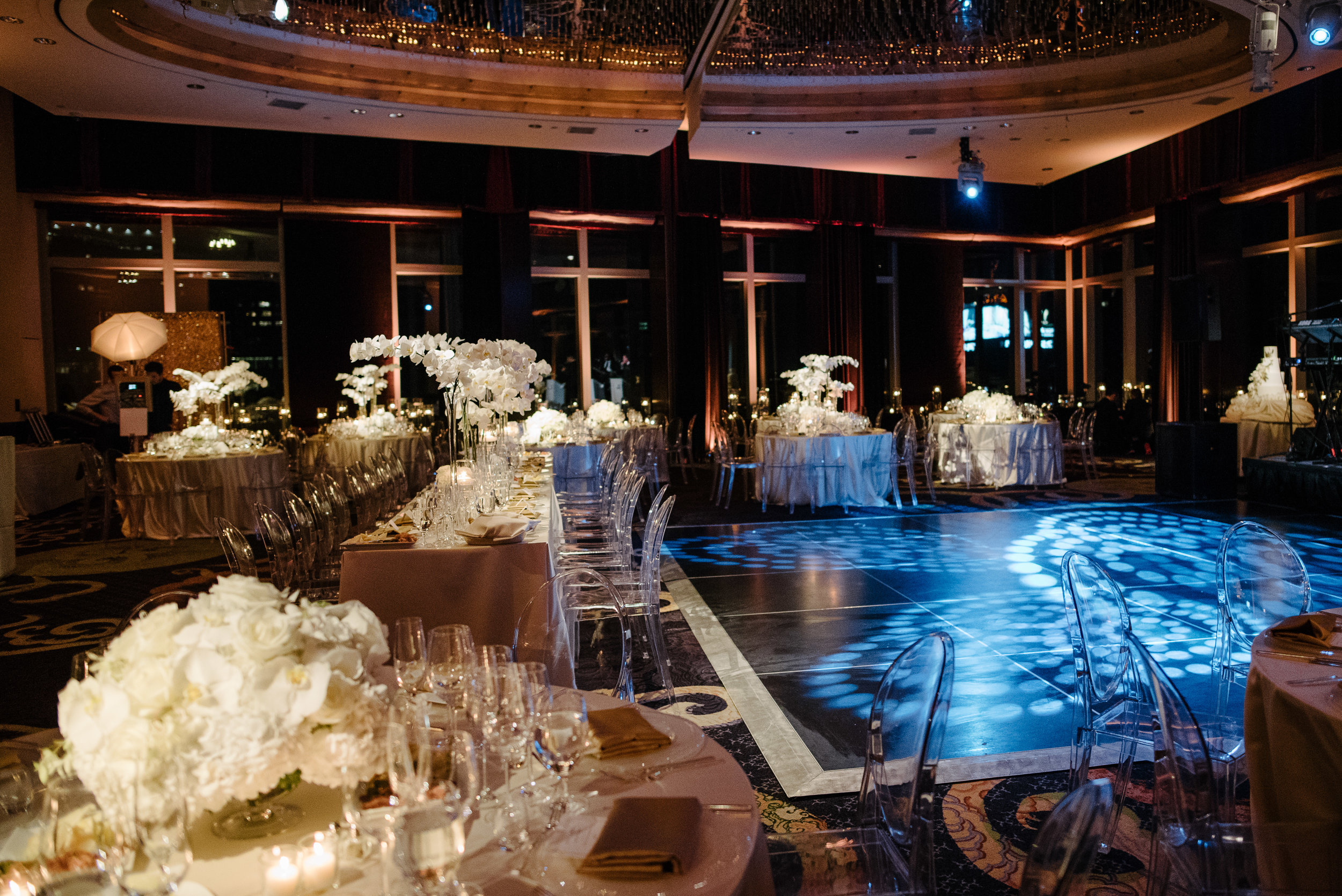 New-York-Wedding-Mandarin-Oriental-Andrea-Freeman-Events-17.jpg