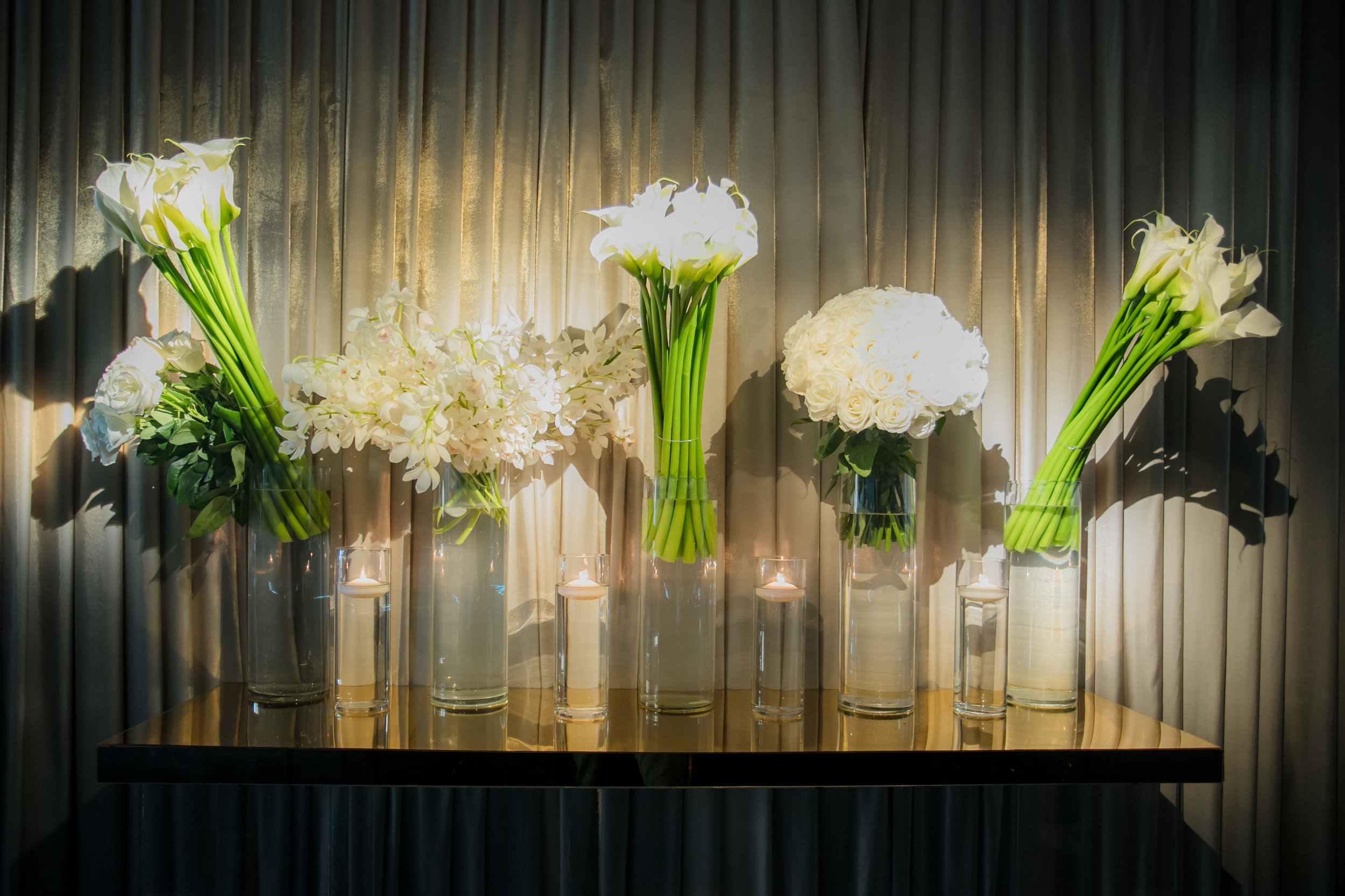 Andrea-Freeman-Events-NY-Wedding-Planner-Mandarin-Oriental-Wedding-2.jpg