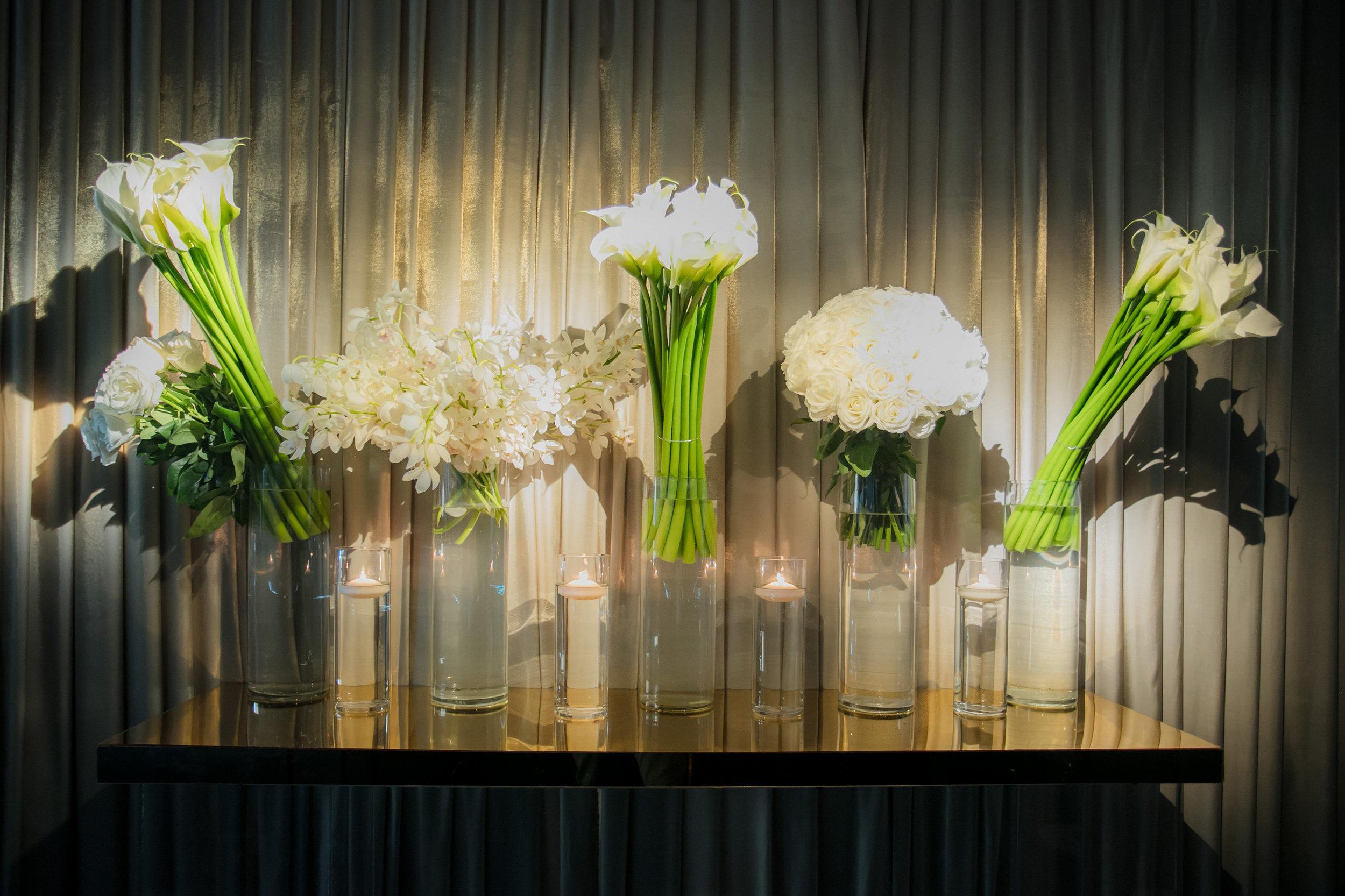 Andrea-Freeman-Events-NY-Wedding-Planner-Mandarin-Oriental-Wedding-2.jpg