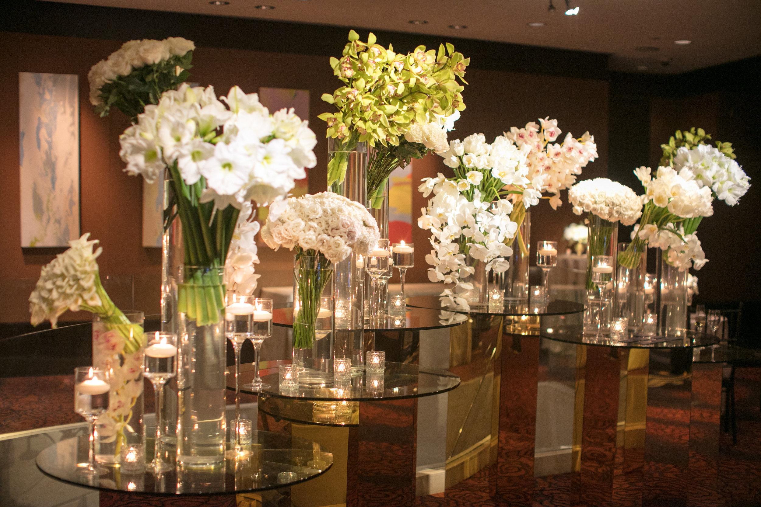 Andrea-Freeman-Events-NY-Wedding-Planner-Mandarin-Oriental-Wedding-1.jpg