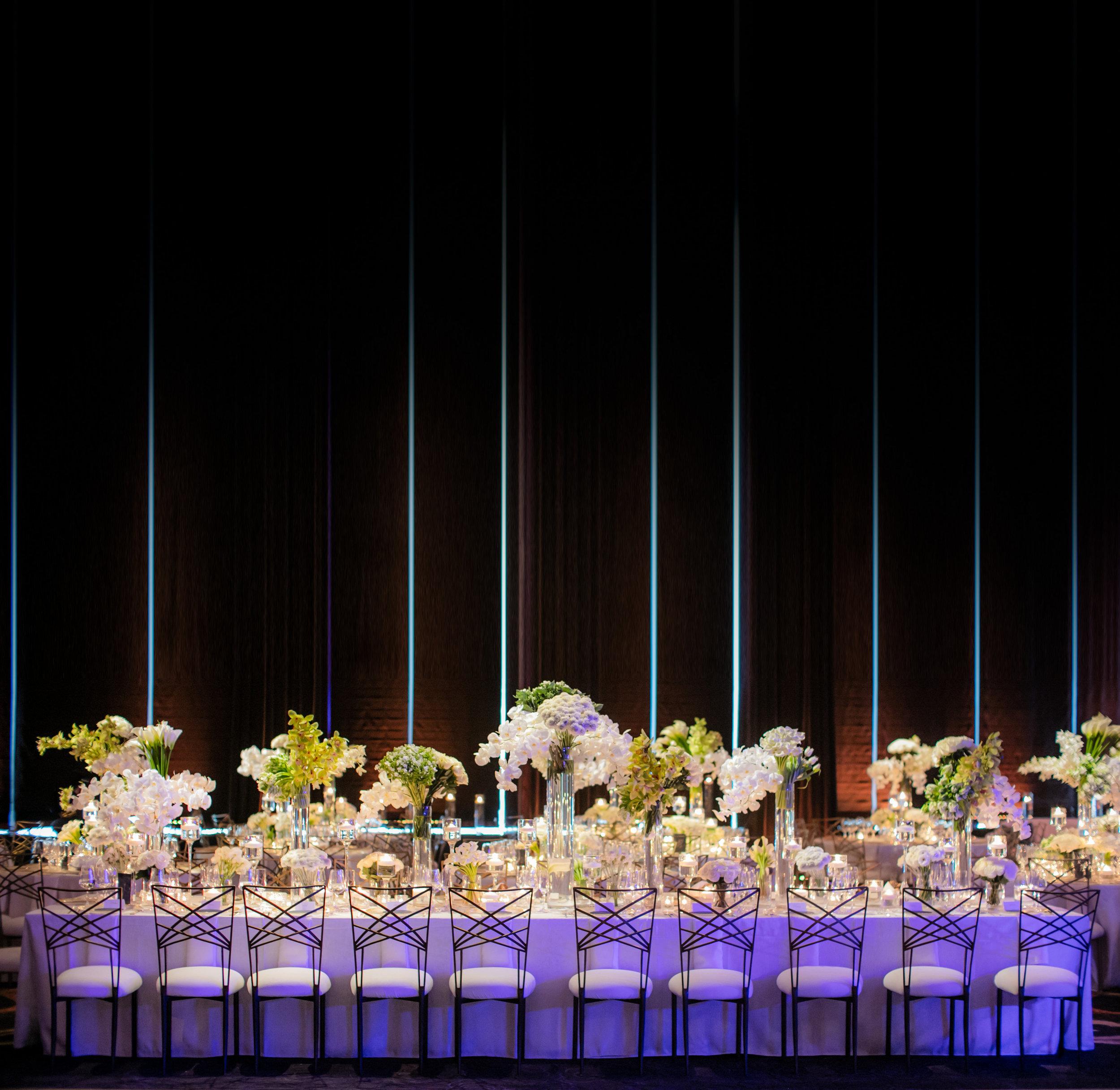 Andrea-Freeman-Events-NY-Wedding-Planner-Mandarin-Oriental-Wedding-3.jpg