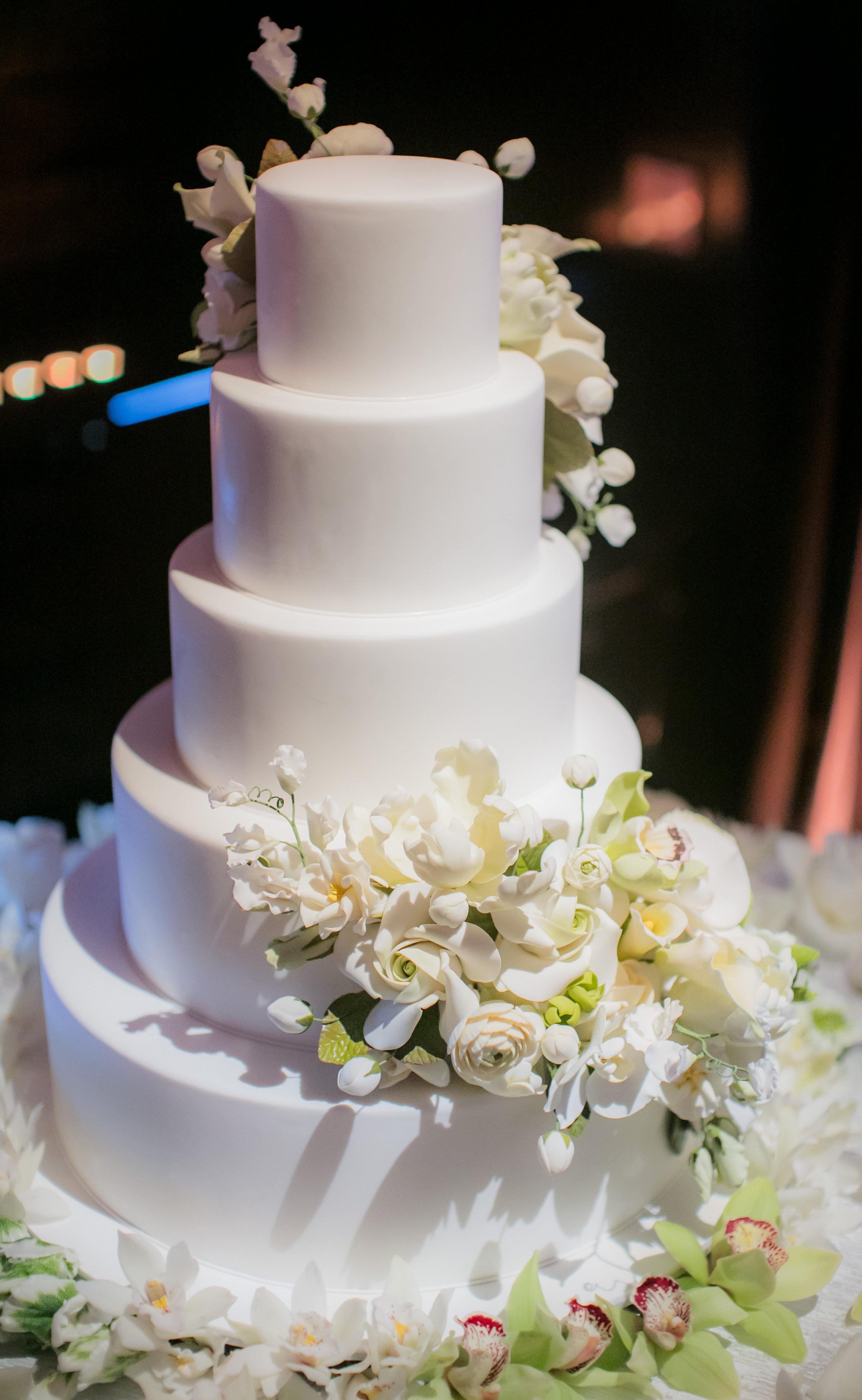 Andrea-Freeman-Events-NY-Wedding-Planner-Mandarin-Oriental-Wedding-6.jpg