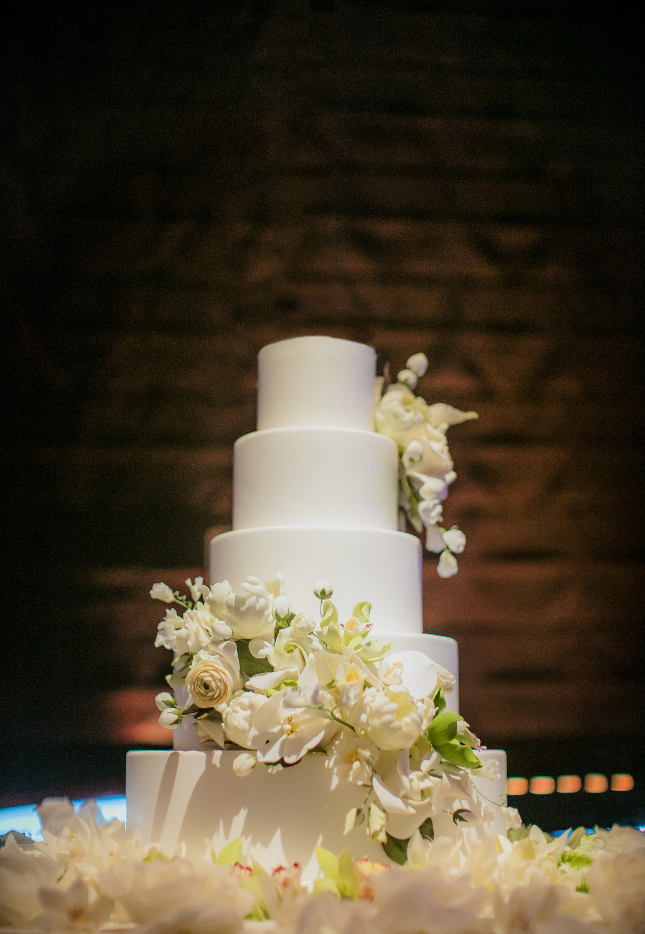 Andrea-Freeman-Events-NY-Wedding-Planner-Mandarin-Oriental-Wedding-5.jpg