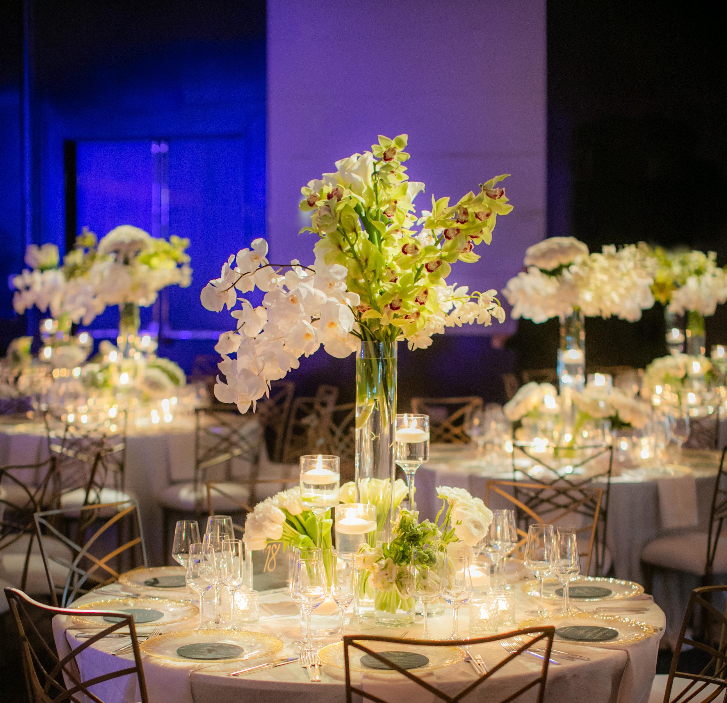 Andrea-Freeman-Events-NY-Wedding-Planner-Mandarin-Oriental-Wedding-9.jpg