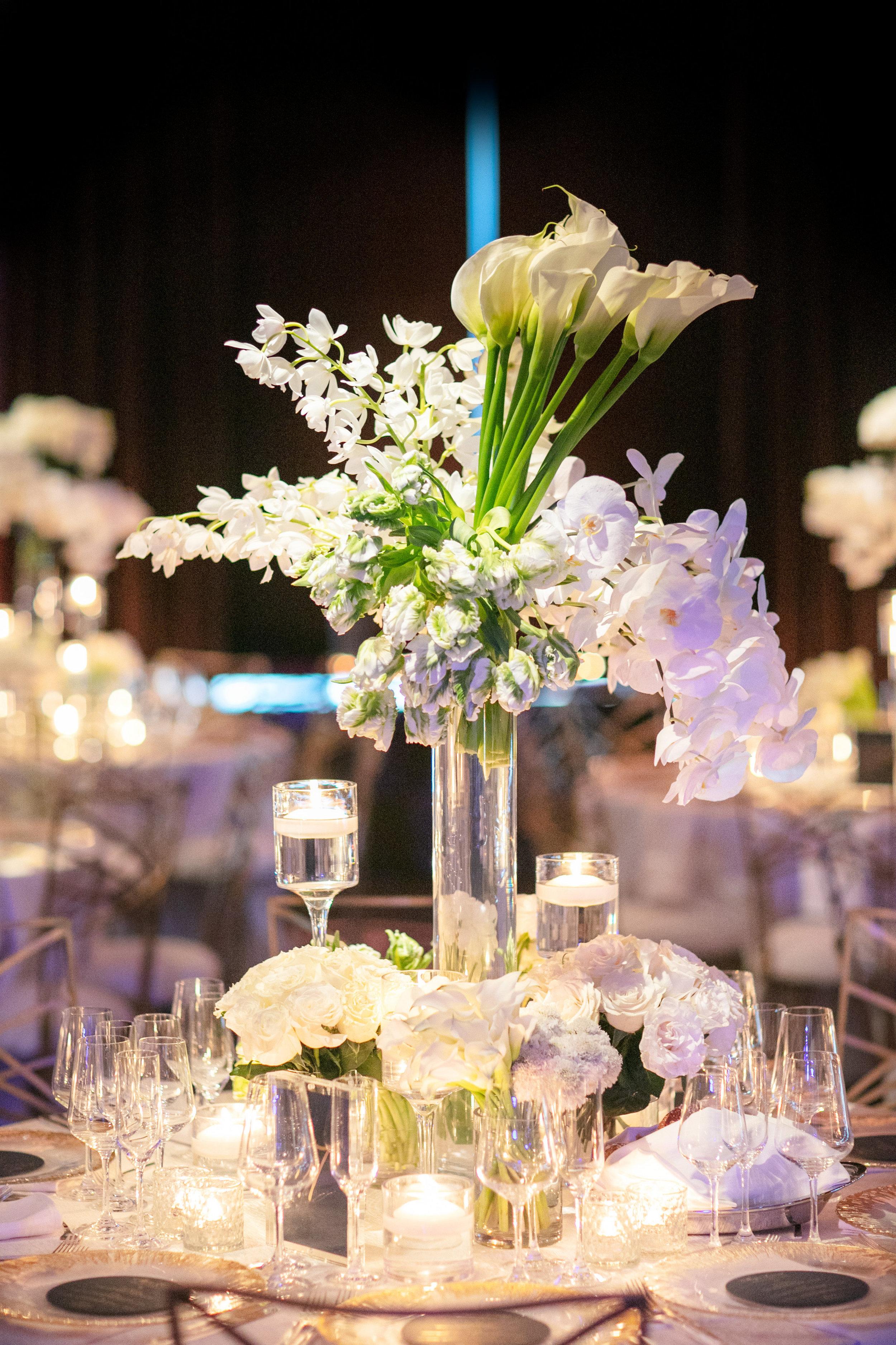 Andrea-Freeman-Events-NY-Wedding-Planner-Mandarin-Oriental-Wedding-10.jpg