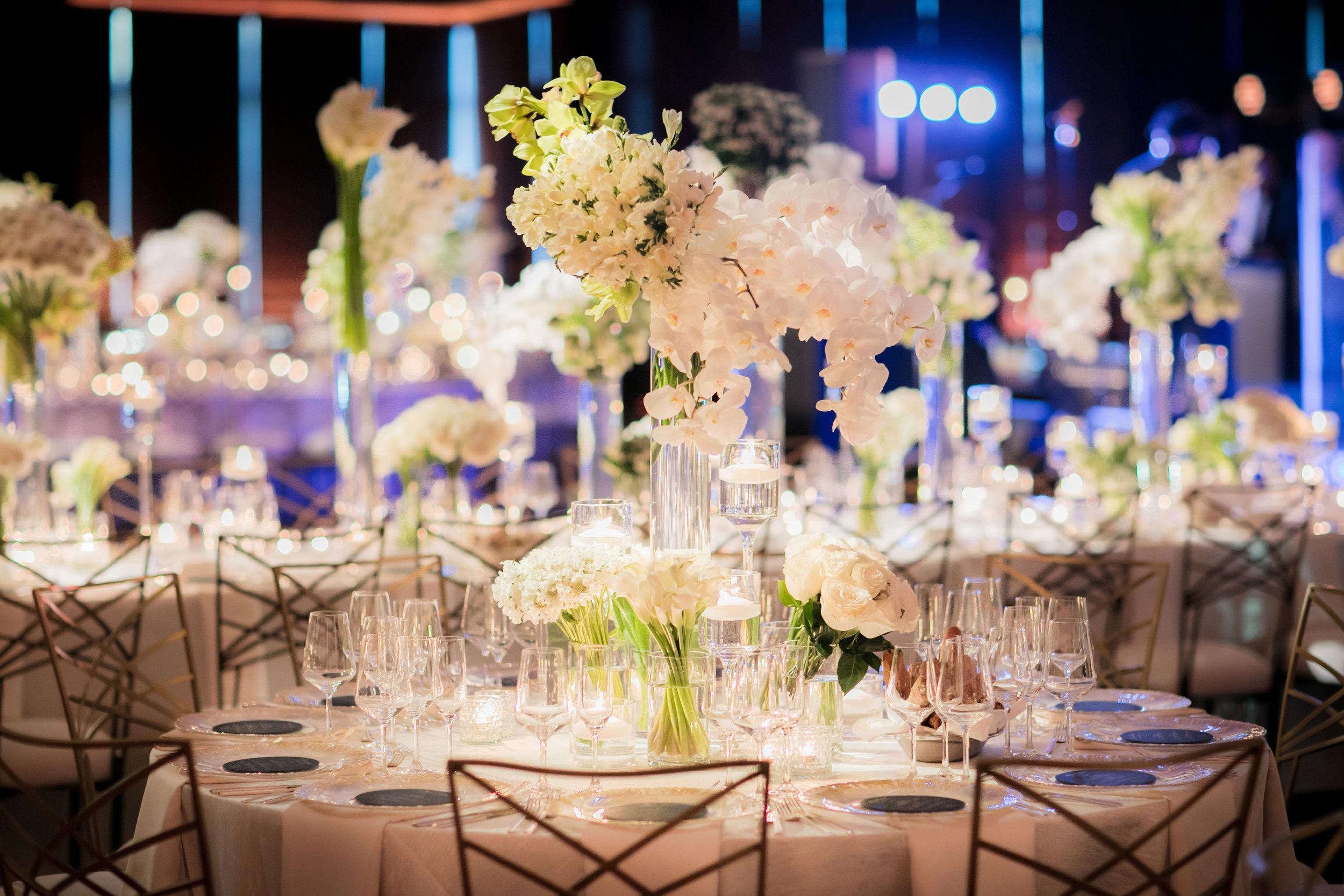 Andrea-Freeman-Events-NY-Wedding-Planner-Mandarin-Oriental-Wedding-11.jpg