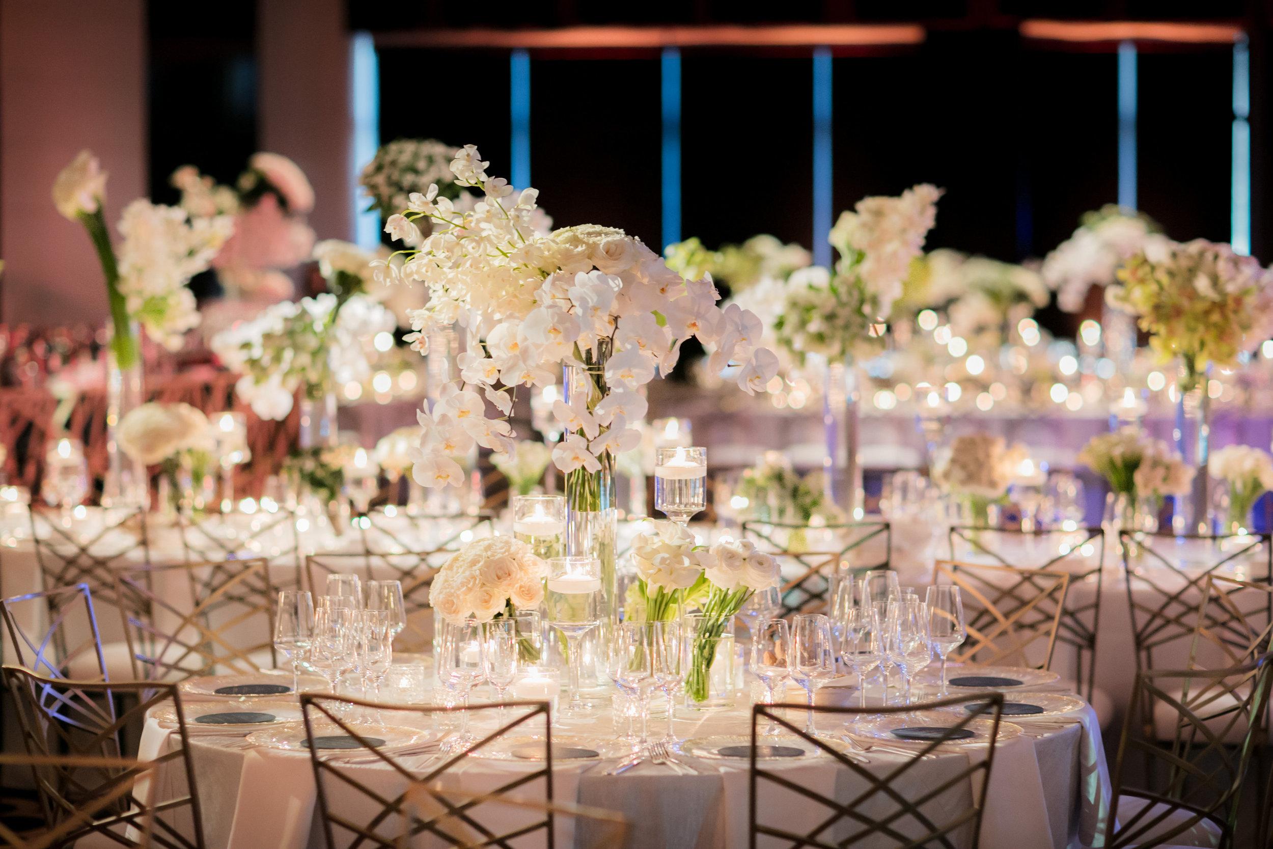 Andrea-Freeman-Events-NY-Wedding-Planner-Mandarin-Oriental-Wedding-12.jpg