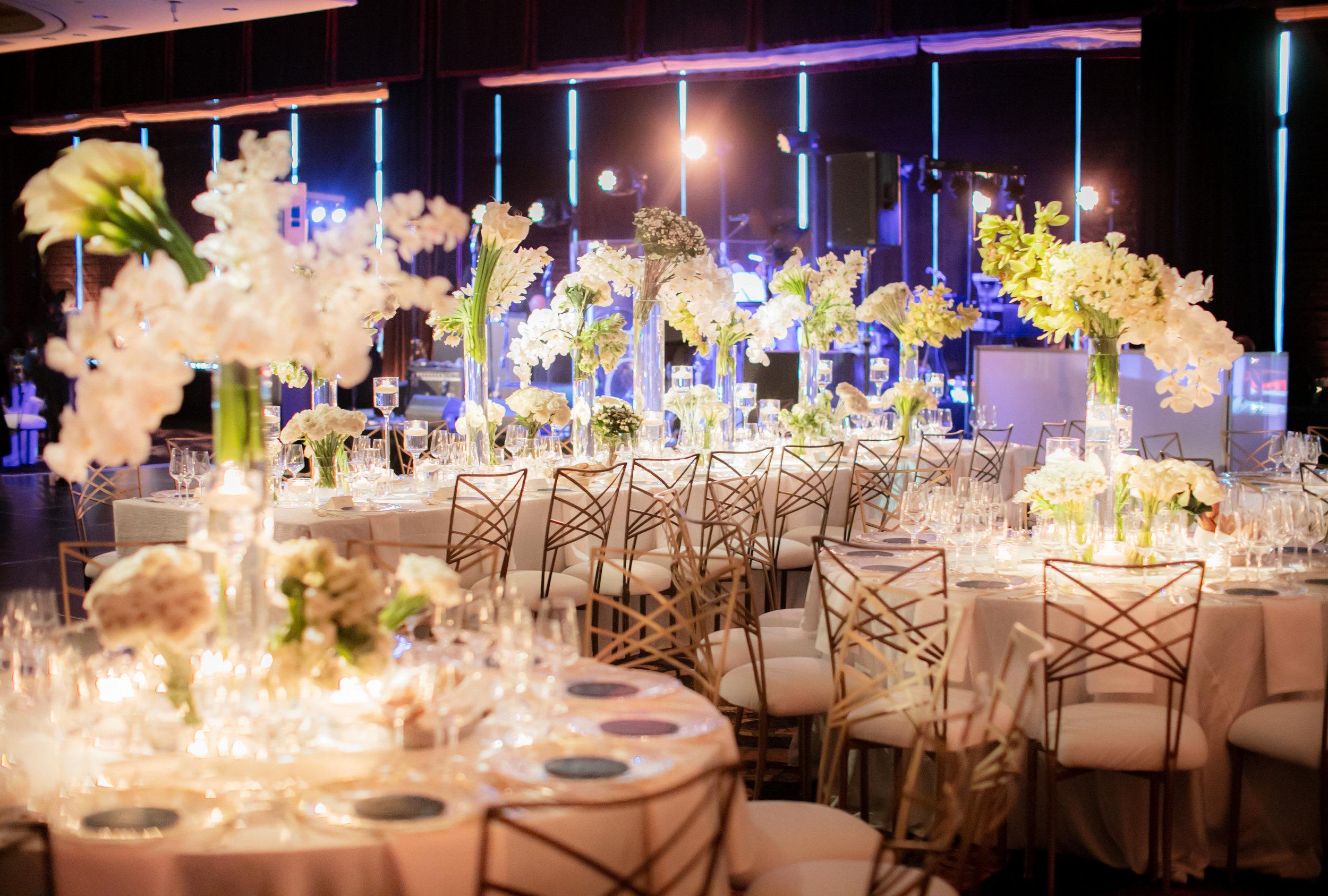 Andrea-Freeman-Events-NY-Wedding-Planner-Mandarin-Oriental-Wedding-13.jpg