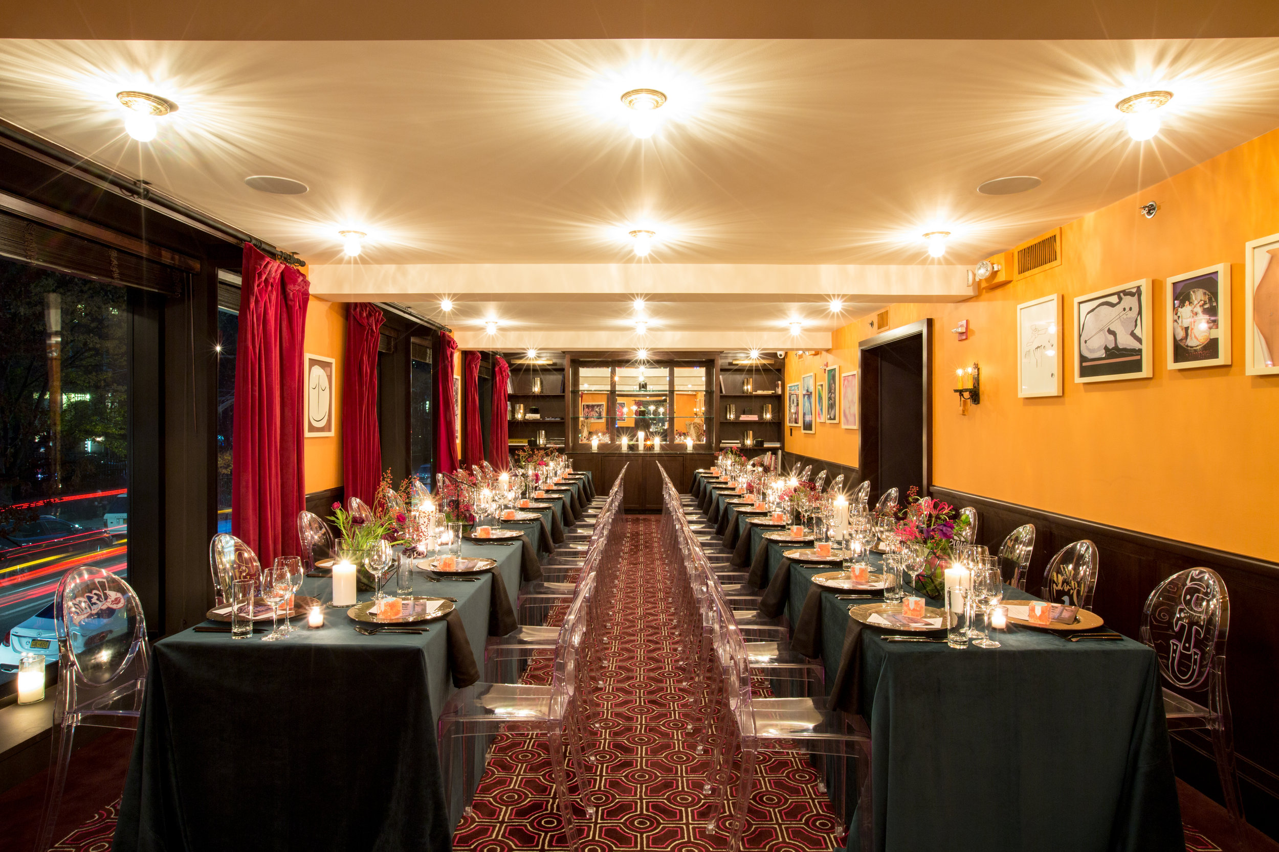Gramercy-Park-Hotel-Holiday-Party-Andrea-Freeman-Events-1.JPG