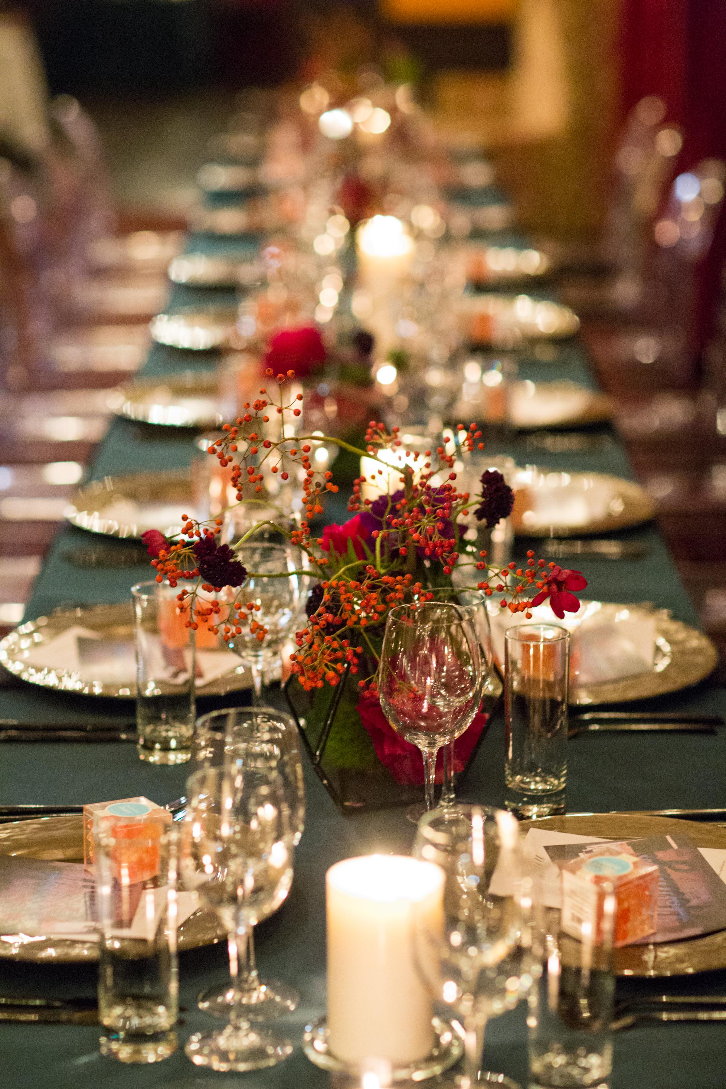 Gramercy-Park-Hotel-Holiday-Party-Andrea-Freeman-Events-2.JPG