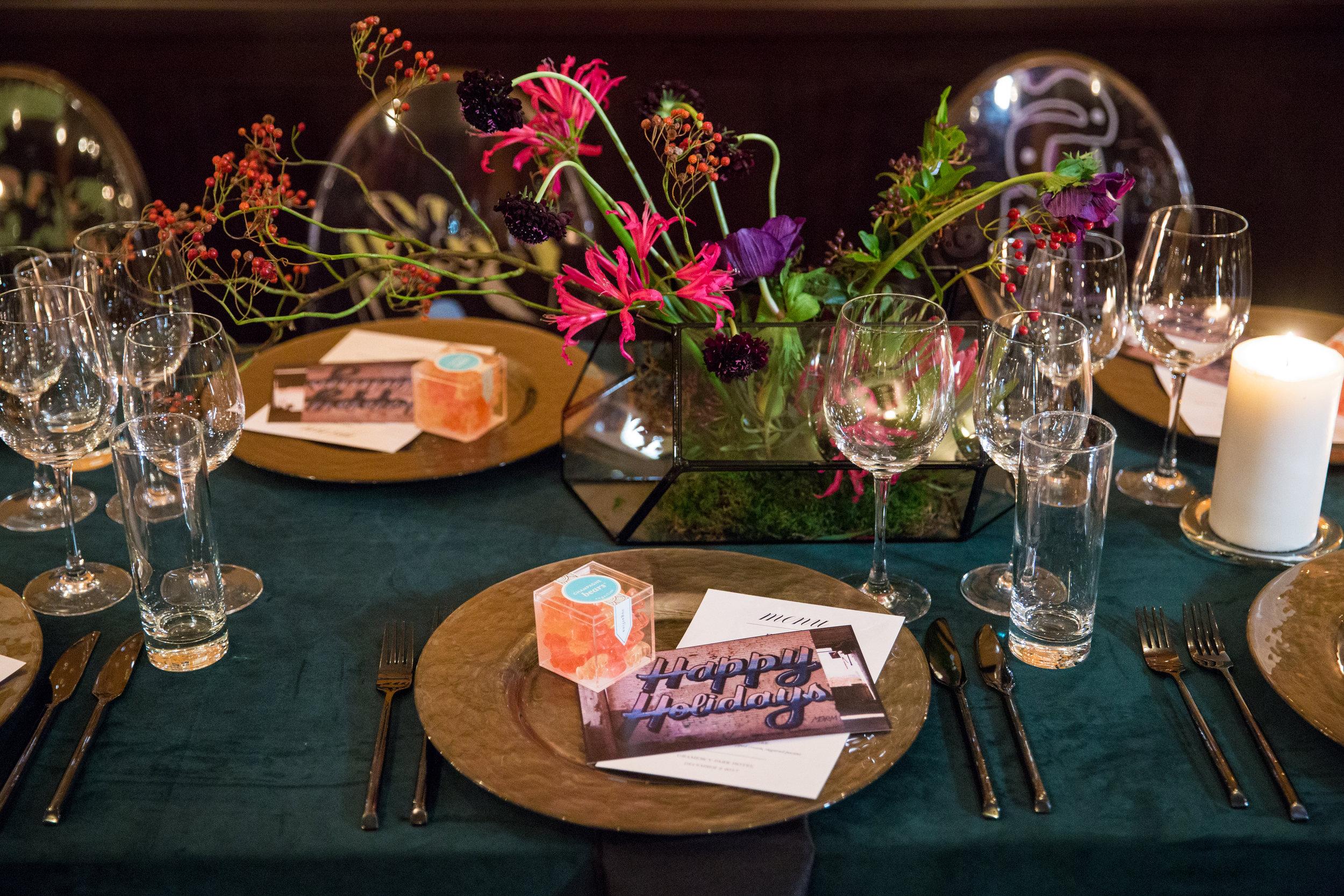 Gramercy-Park-Hotel-Holiday-Party-Andrea-Freeman-Events-3.JPG