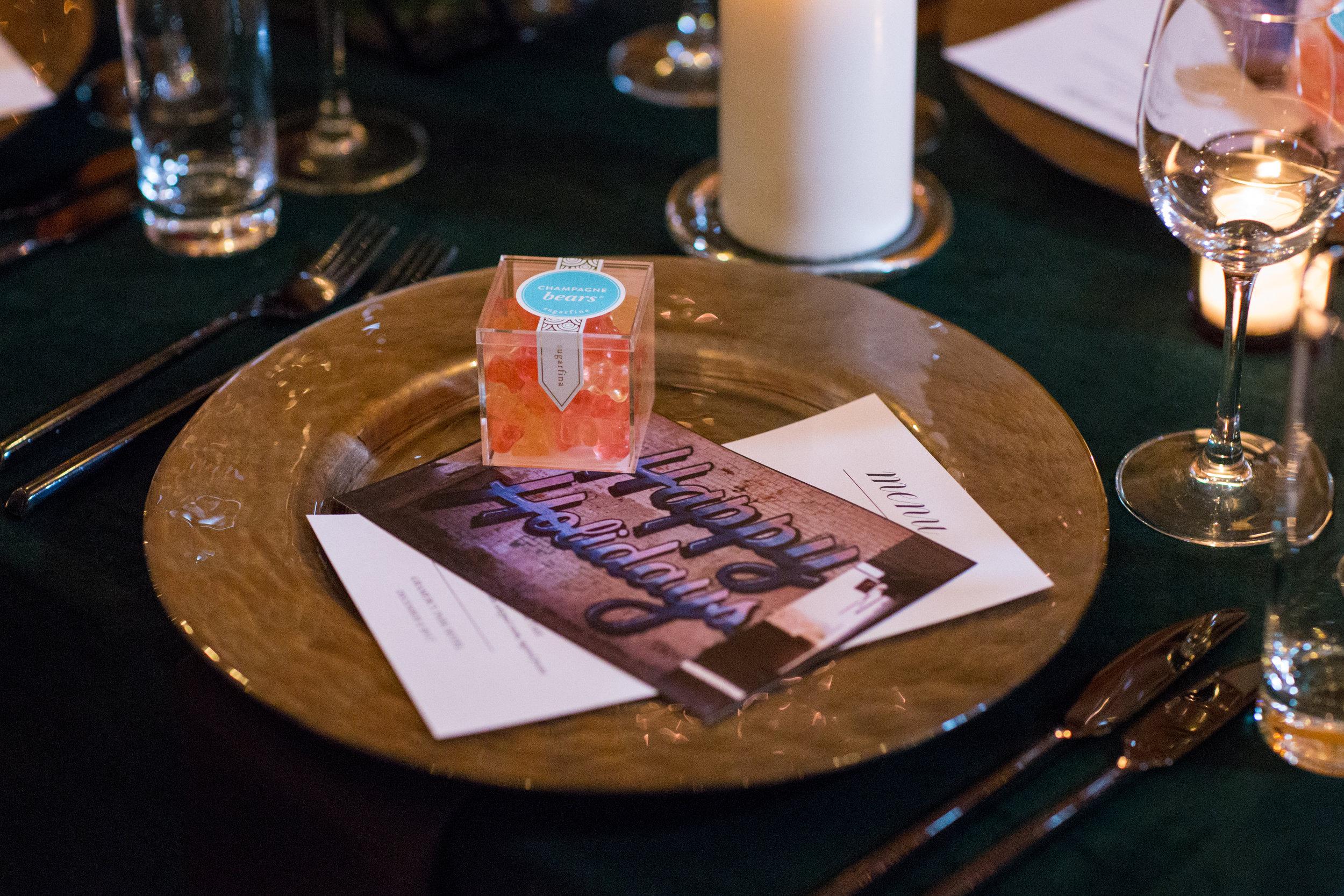 Gramercy-Park-Hotel-Holiday-Party-Andrea-Freeman-Events-4.JPG
