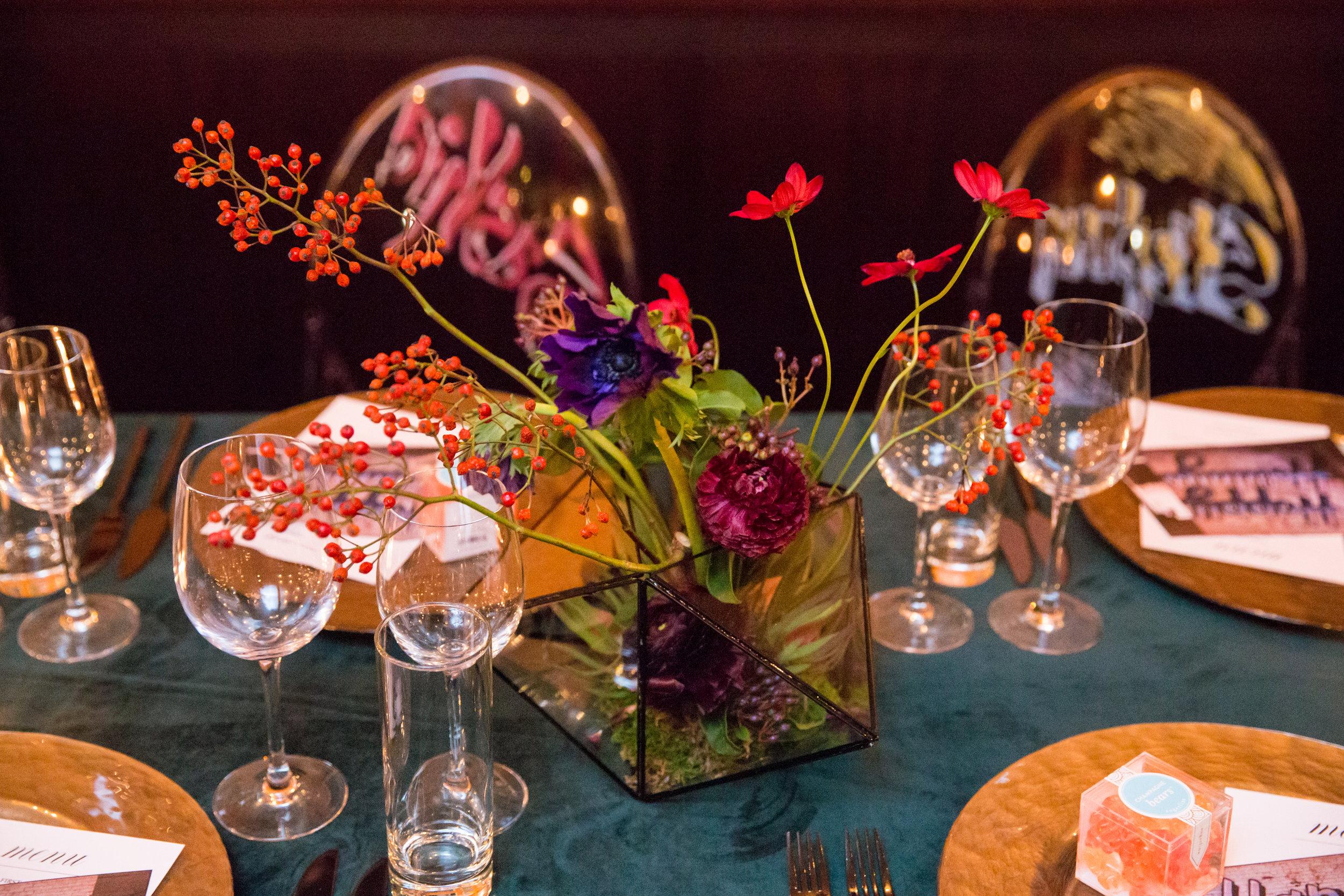 Gramercy-Park-Hotel-Holiday-Party-Andrea-Freeman-Events-5.JPG