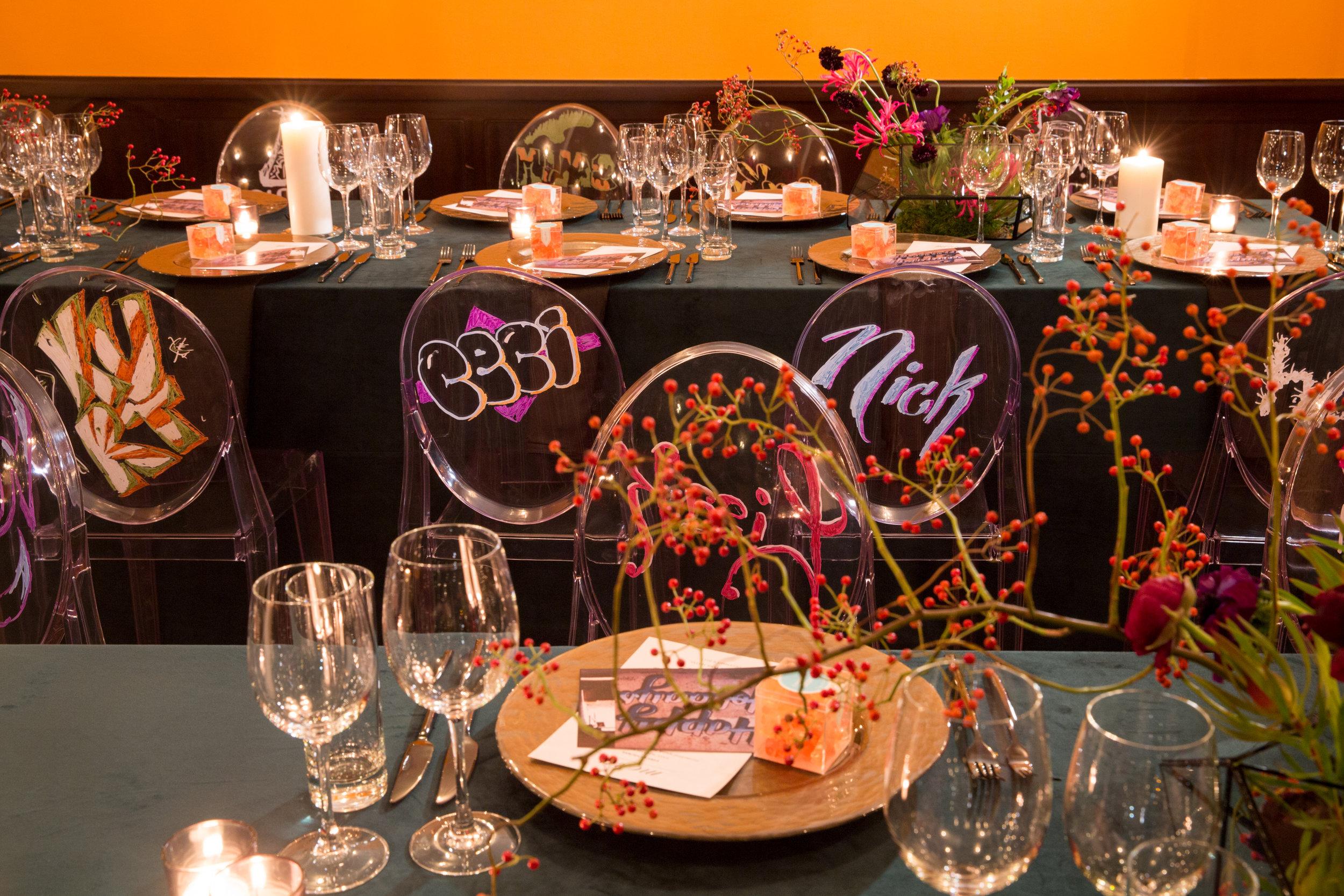 Gramercy-Park-Hotel-Holiday-Party-Andrea-Freeman-Events-8.JPG