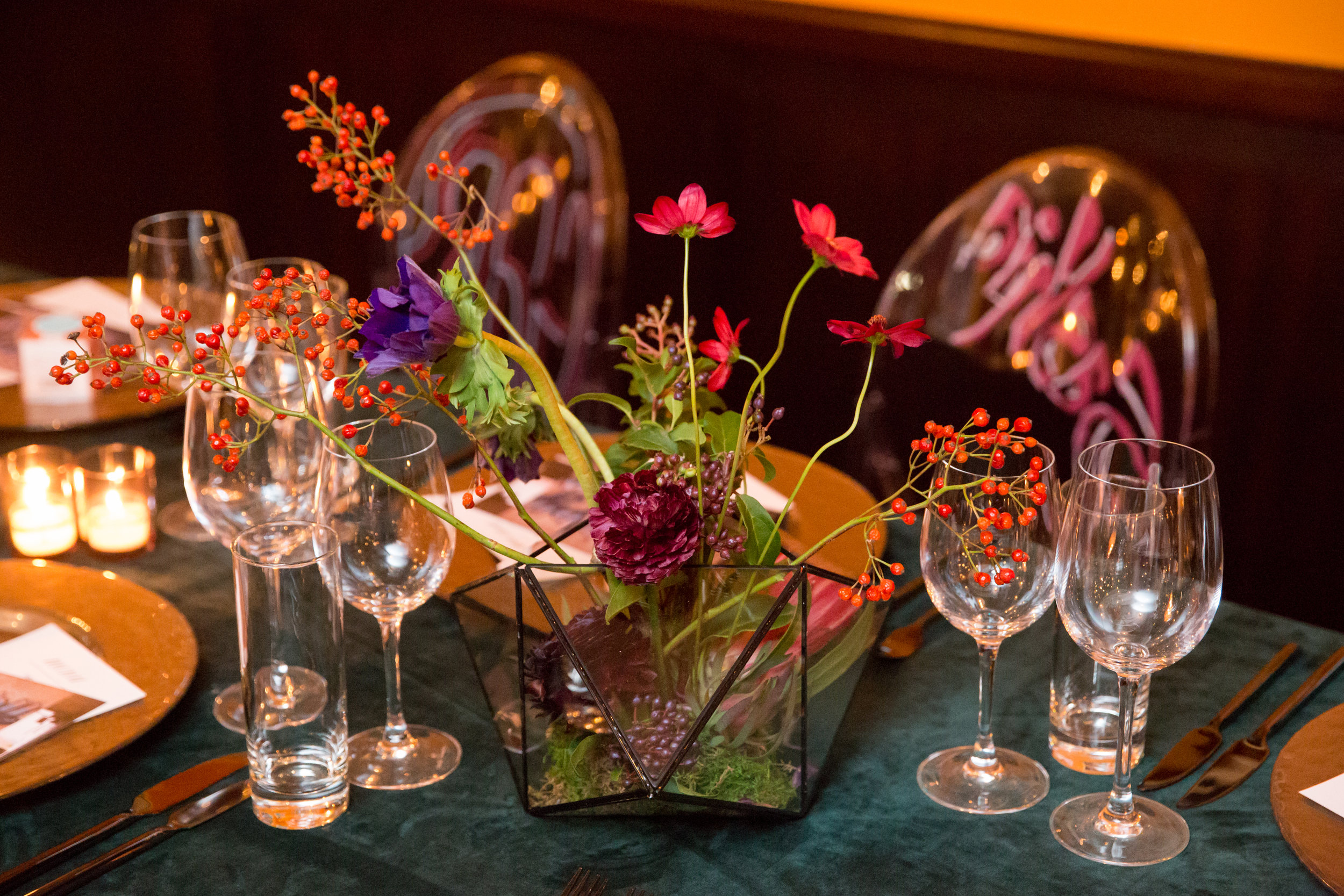 Gramercy-Park-Hotel-Holiday-Party-Andrea-Freeman-Events-7.JPG