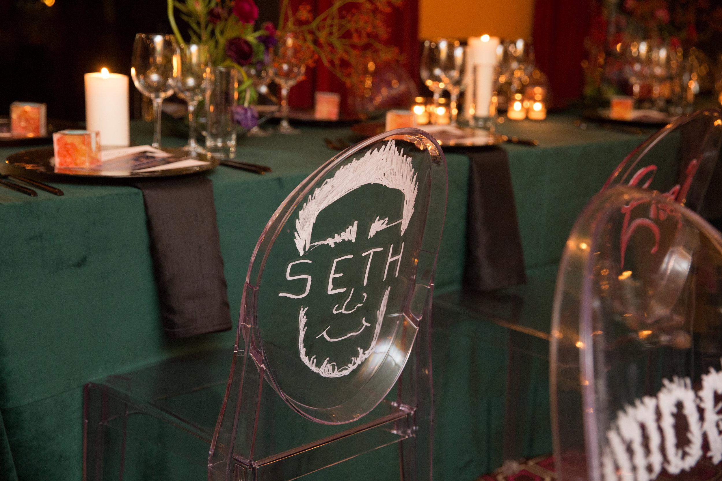 Gramercy-Park-Hotel-Holiday-Party-Andrea-Freeman-Events-9.JPG