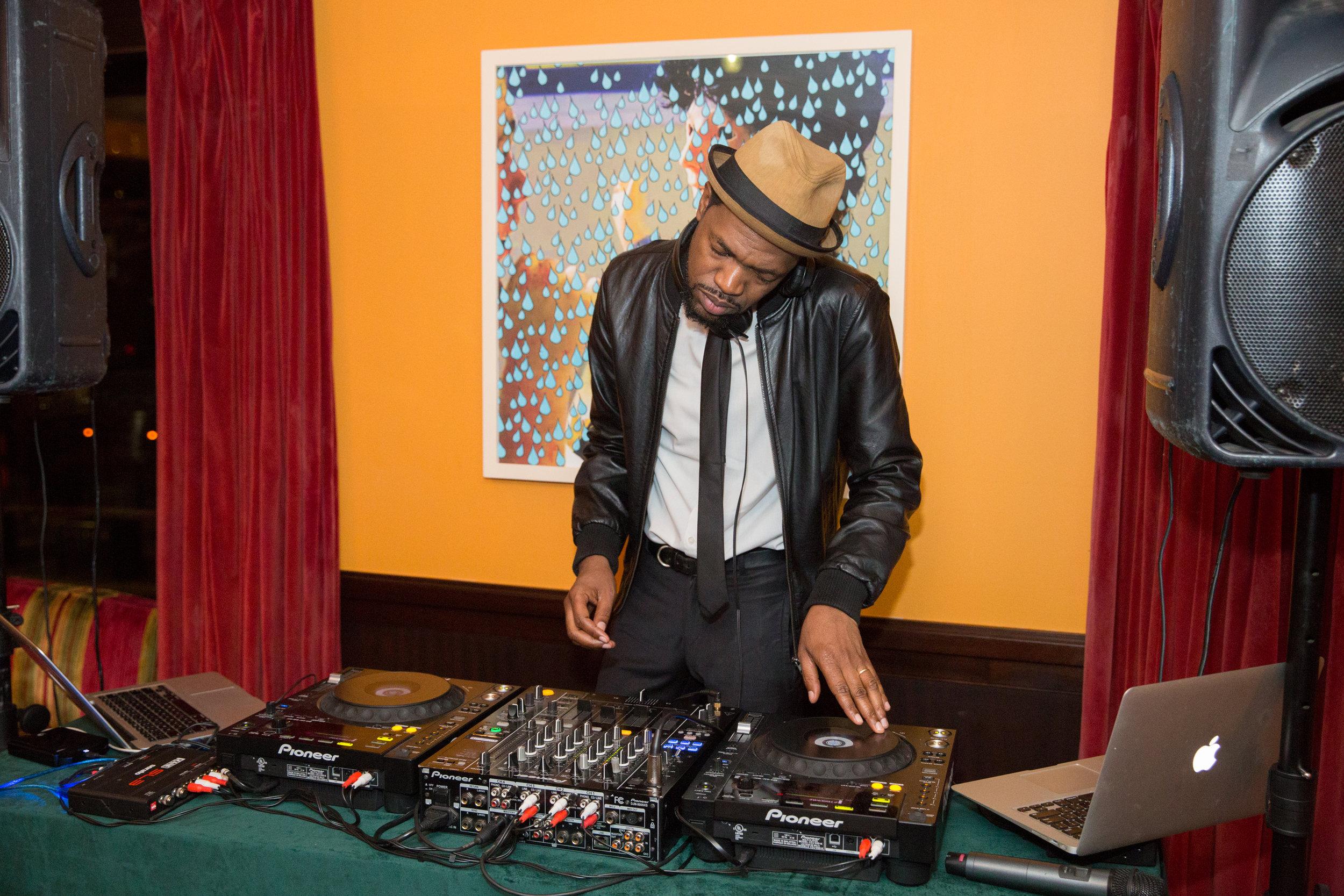 Gramercy-Park-Hotel-Holiday-Party-Andrea-Freeman-Events-11.JPG