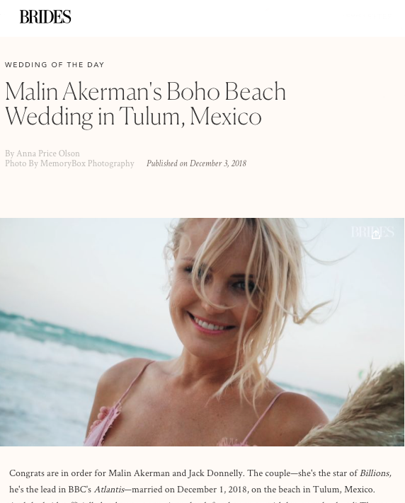 Malin-Akerman-Tulum-Wedding-Brides-Andrea-Freeman-Events-Destination-Wedding-Planner.png