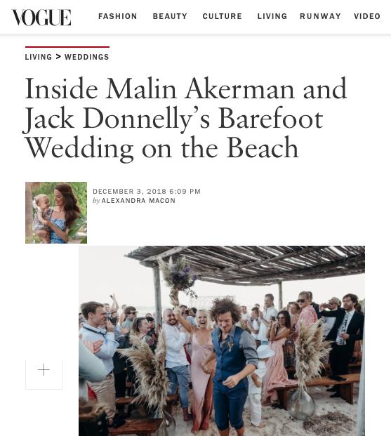 Malin-Akerman-Tulum-Wedding-Vogue-Andrea-Freeman-Events-Destination-Wedding-Planner.png