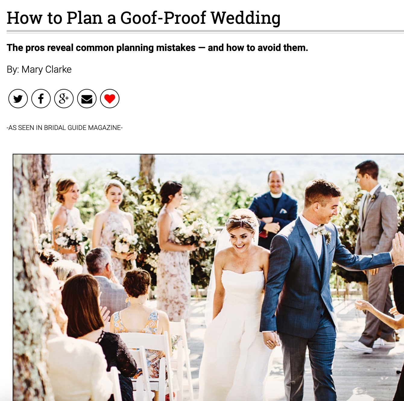 Andrea-Freeman-Wedding-Planner-Destination-Tips-Engaged-Bridal-Guide-Wedding-Planning.png