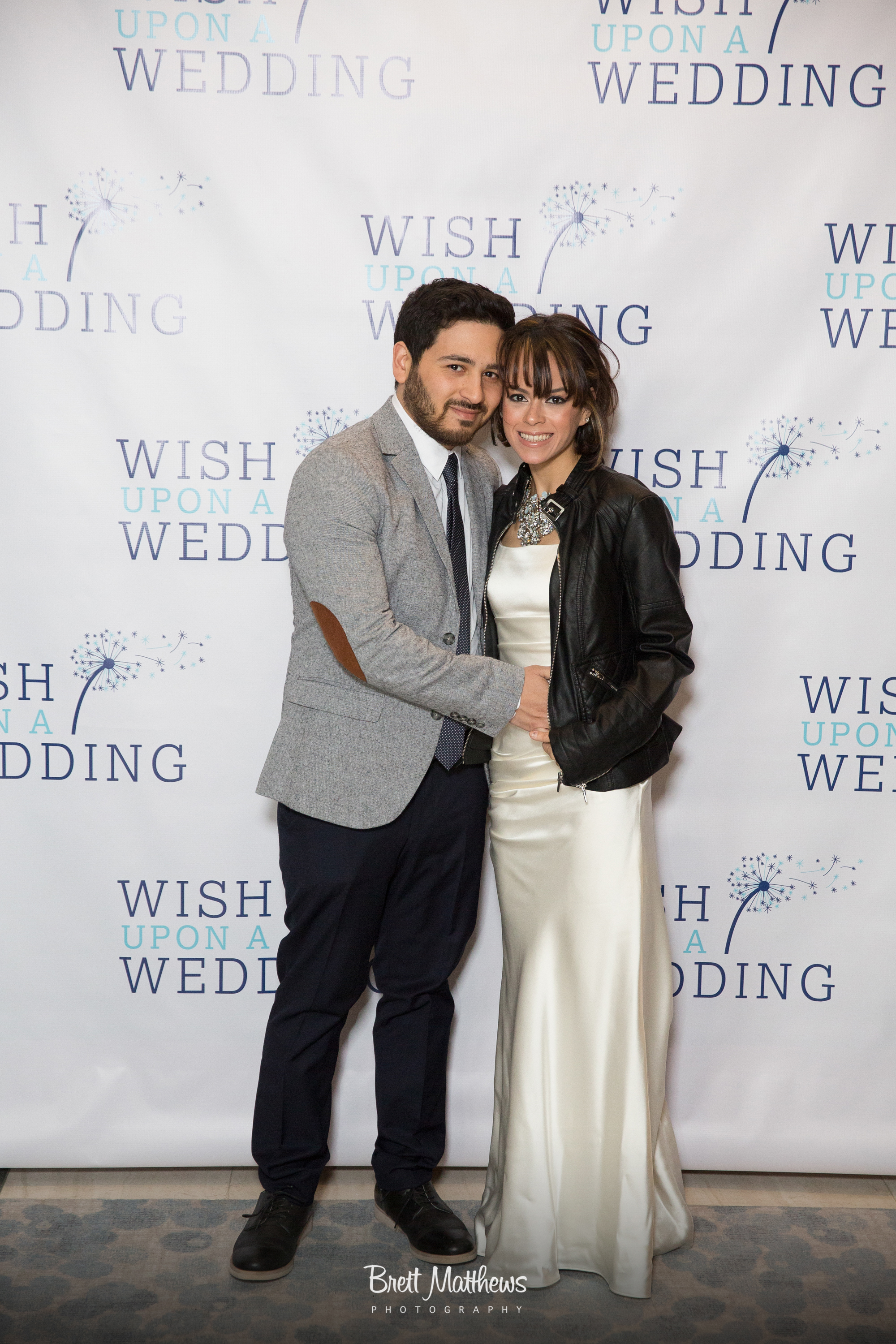 Wish-Upon-A-Wedding-Andrea-Freeman-Events-Gala-8.jpg