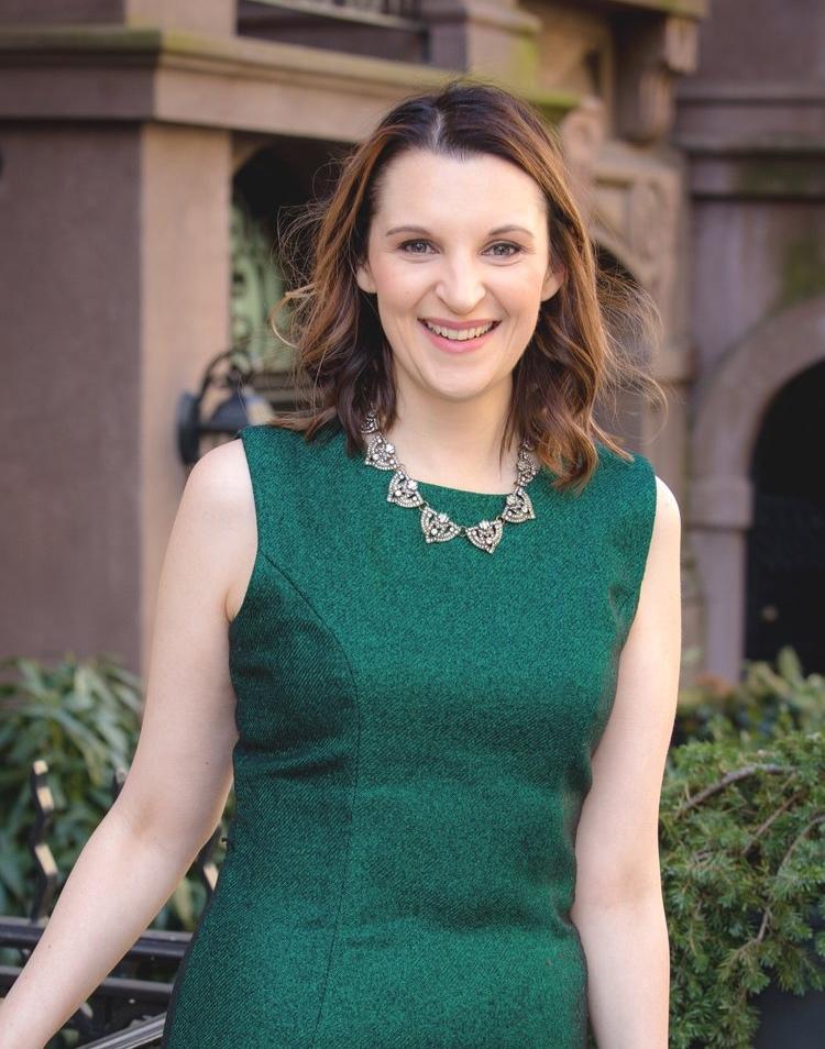 Rebecca-Andrea-Freeman-Events-NYC-Event--Wedding-Planner.jpg