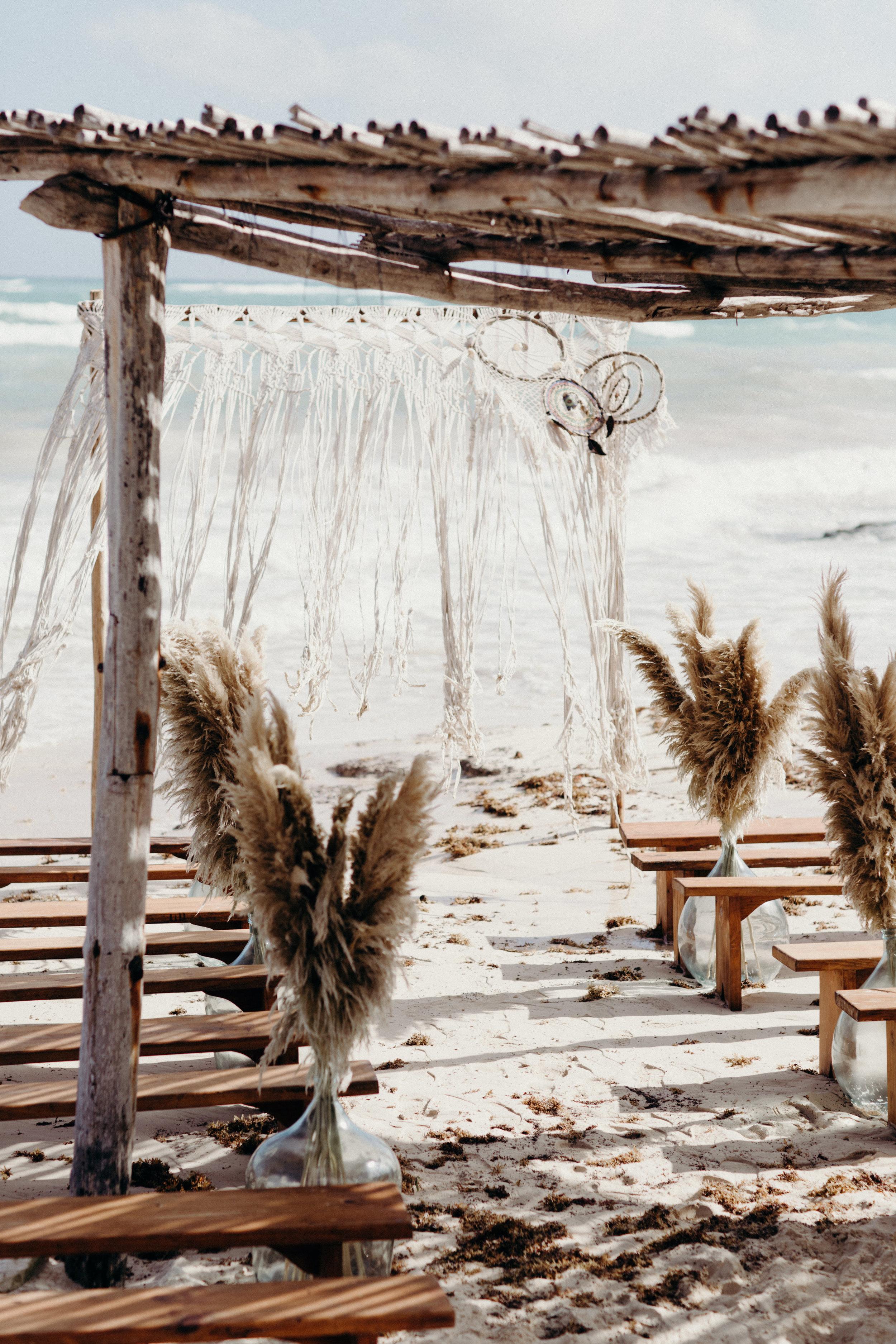 Malin-Akerman-Wedding-Tulum-Andrea-Freeman-Events-1.JPG